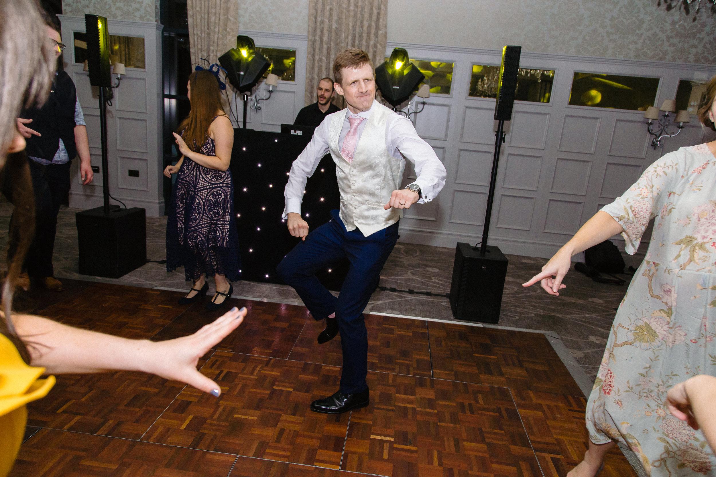 olivia_james_wedding-606.jpg