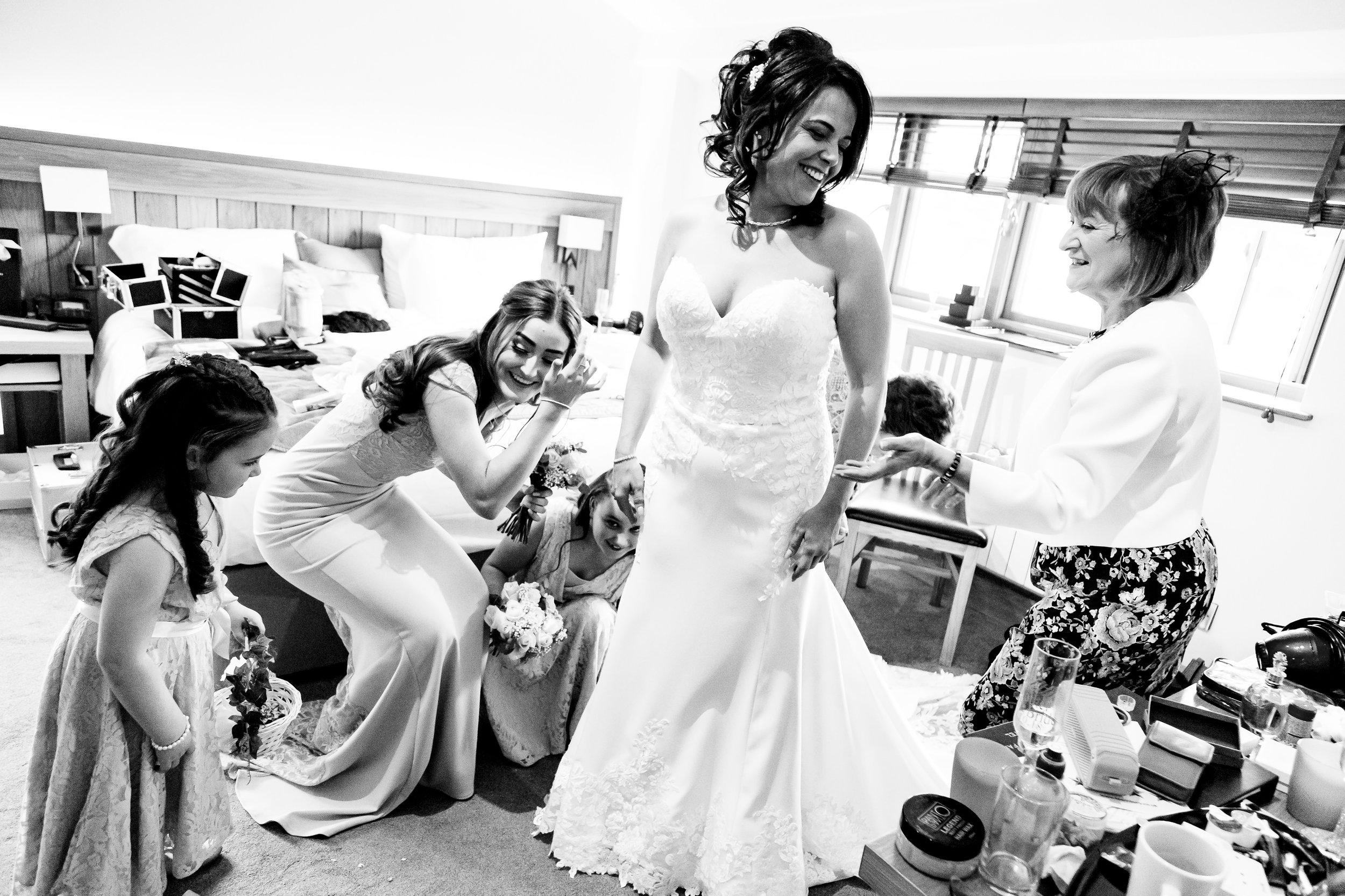 vicky-ant-wedding-216.jpg