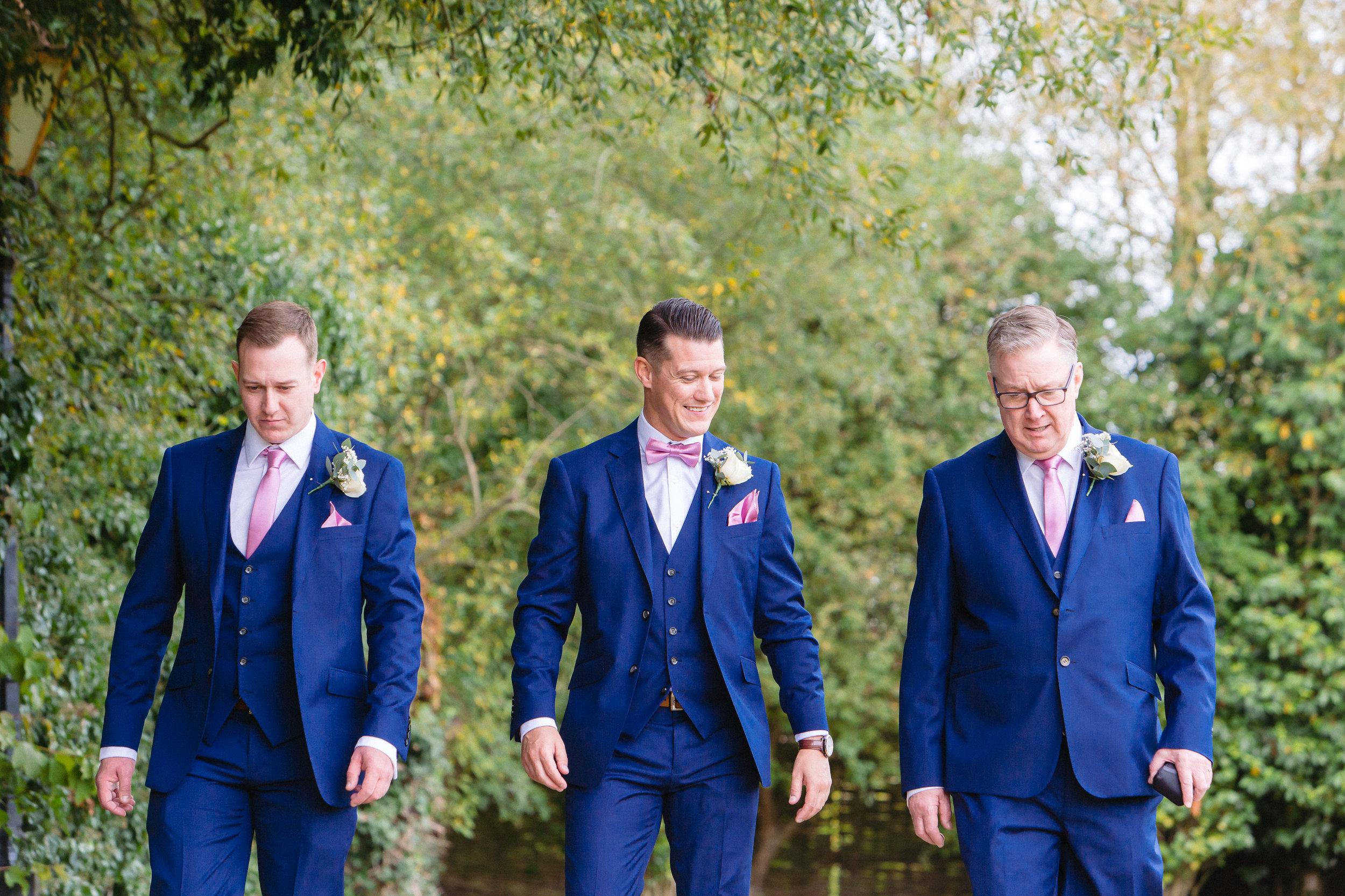 vicky-ant-wedding-263.jpg