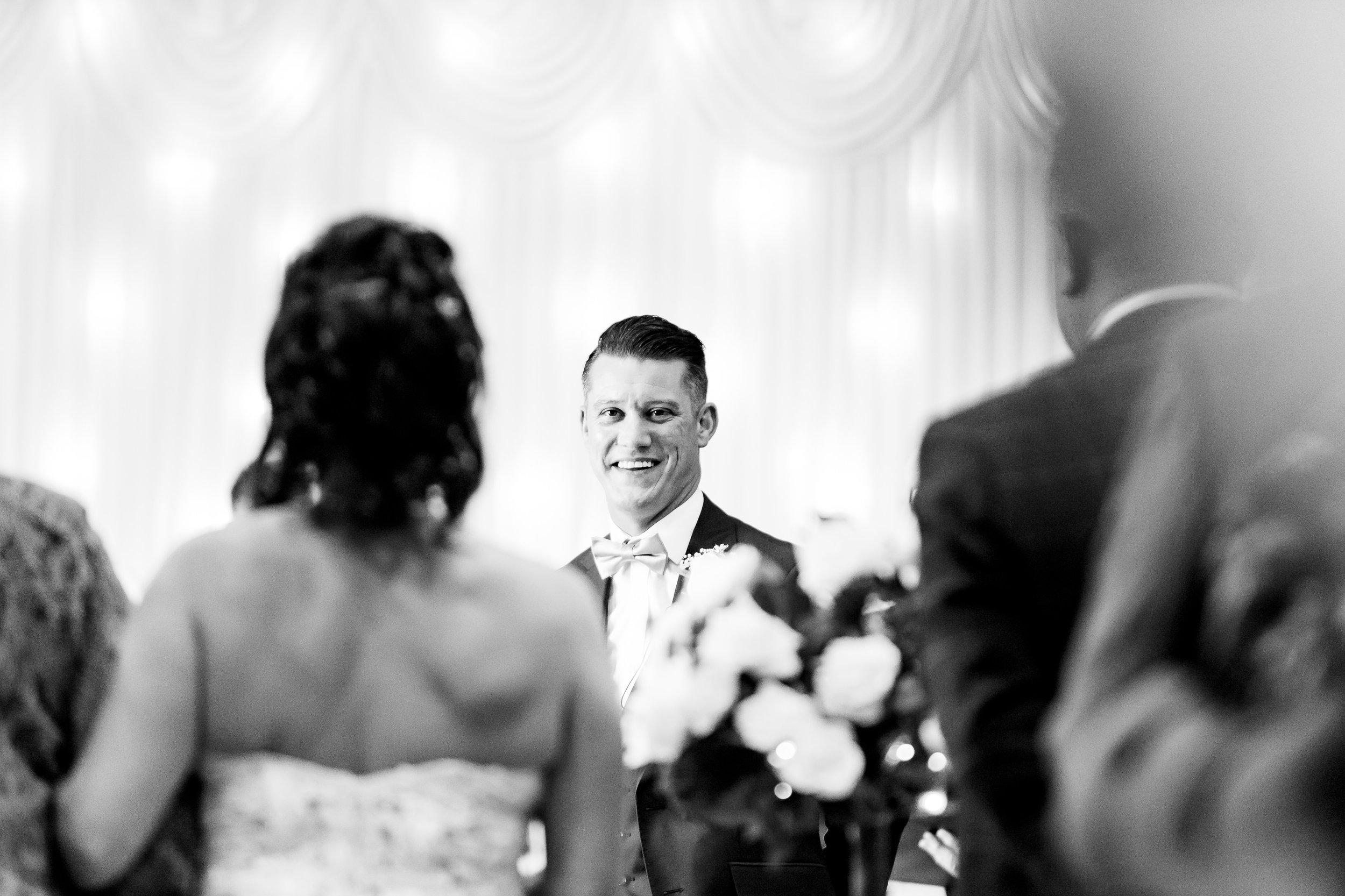 vicky-ant-wedding-338.jpg