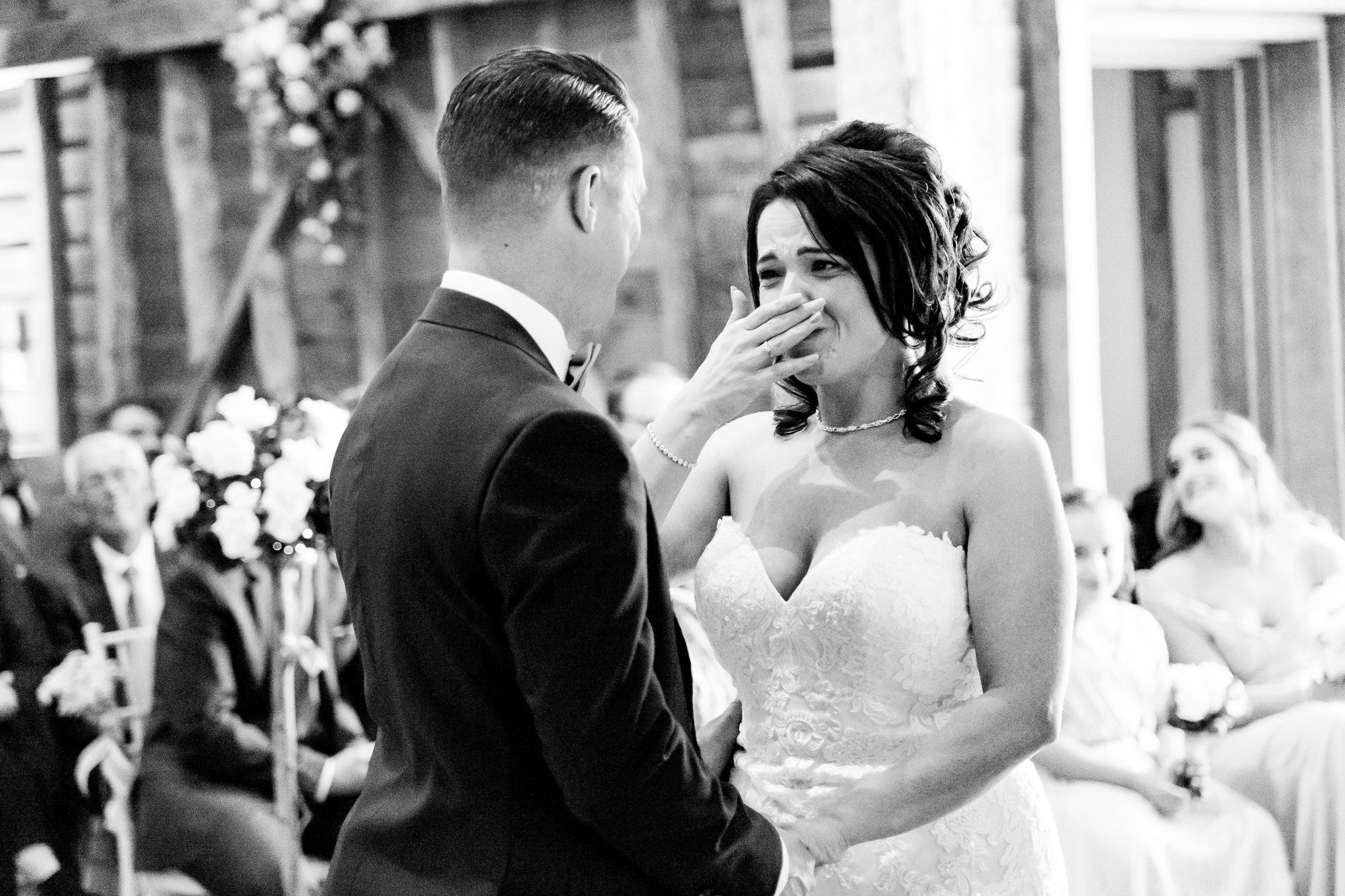 vicky-ant-wedding-371.jpg