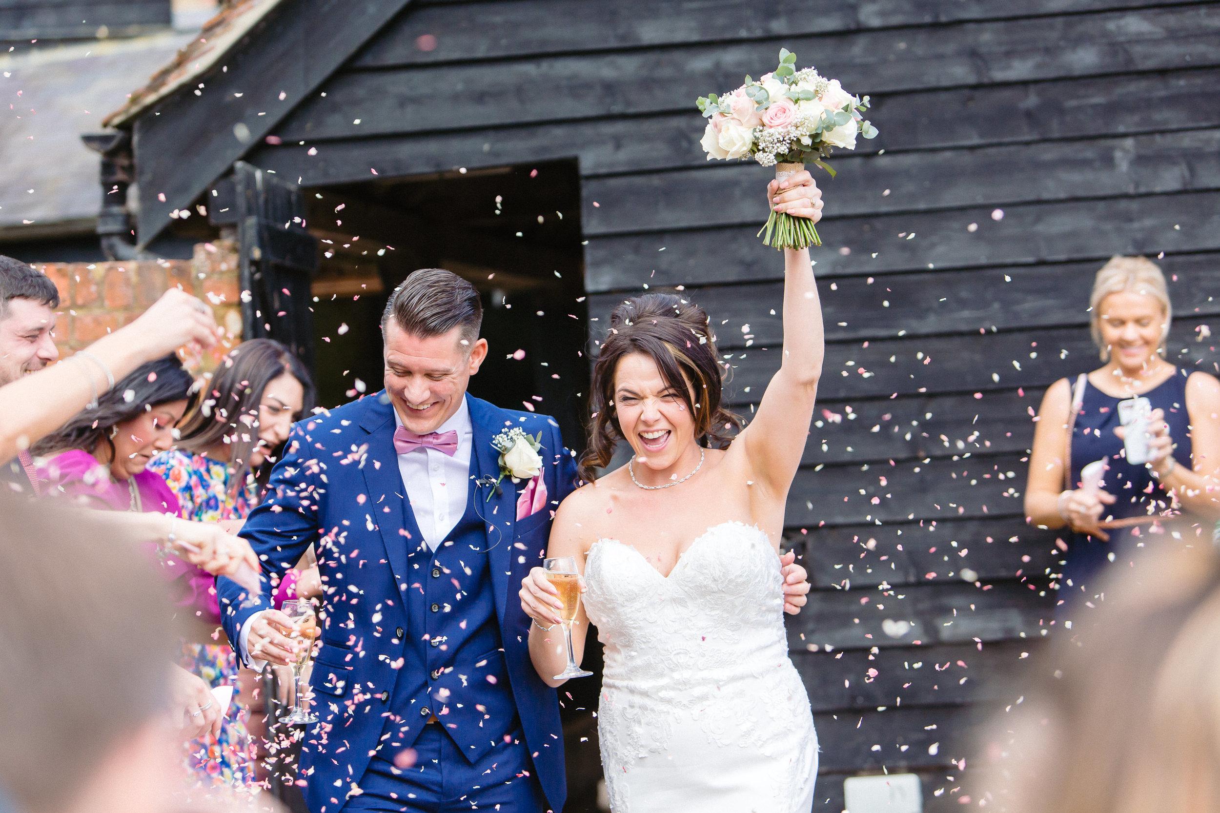 vicky-ant-wedding-433.jpg