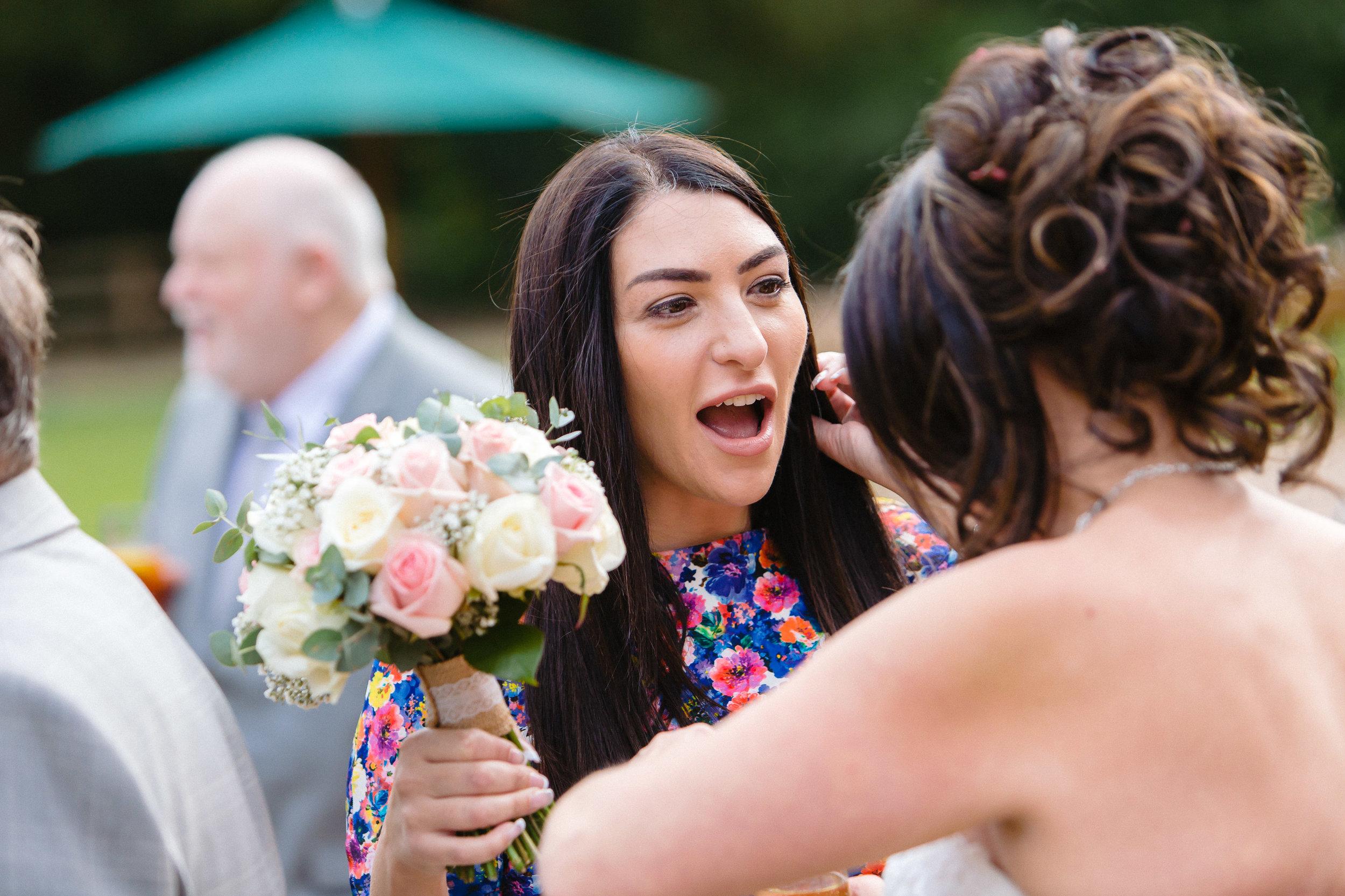 vicky-ant-wedding-463.jpg