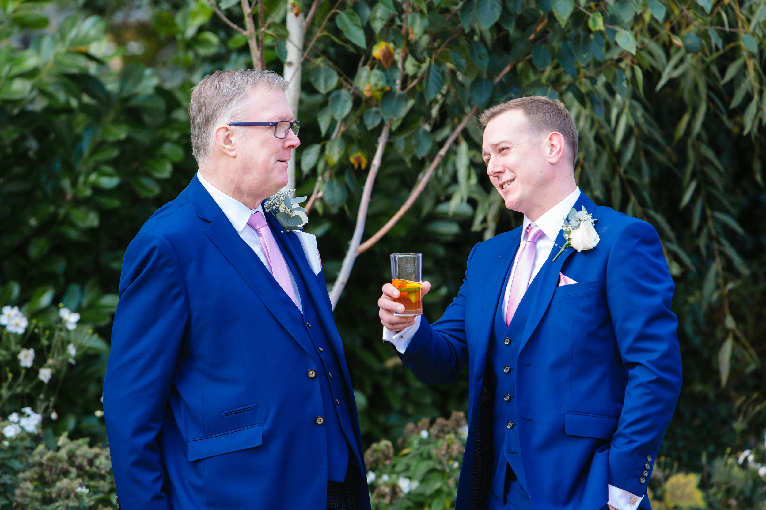 vicky-ant-wedding-514.jpg
