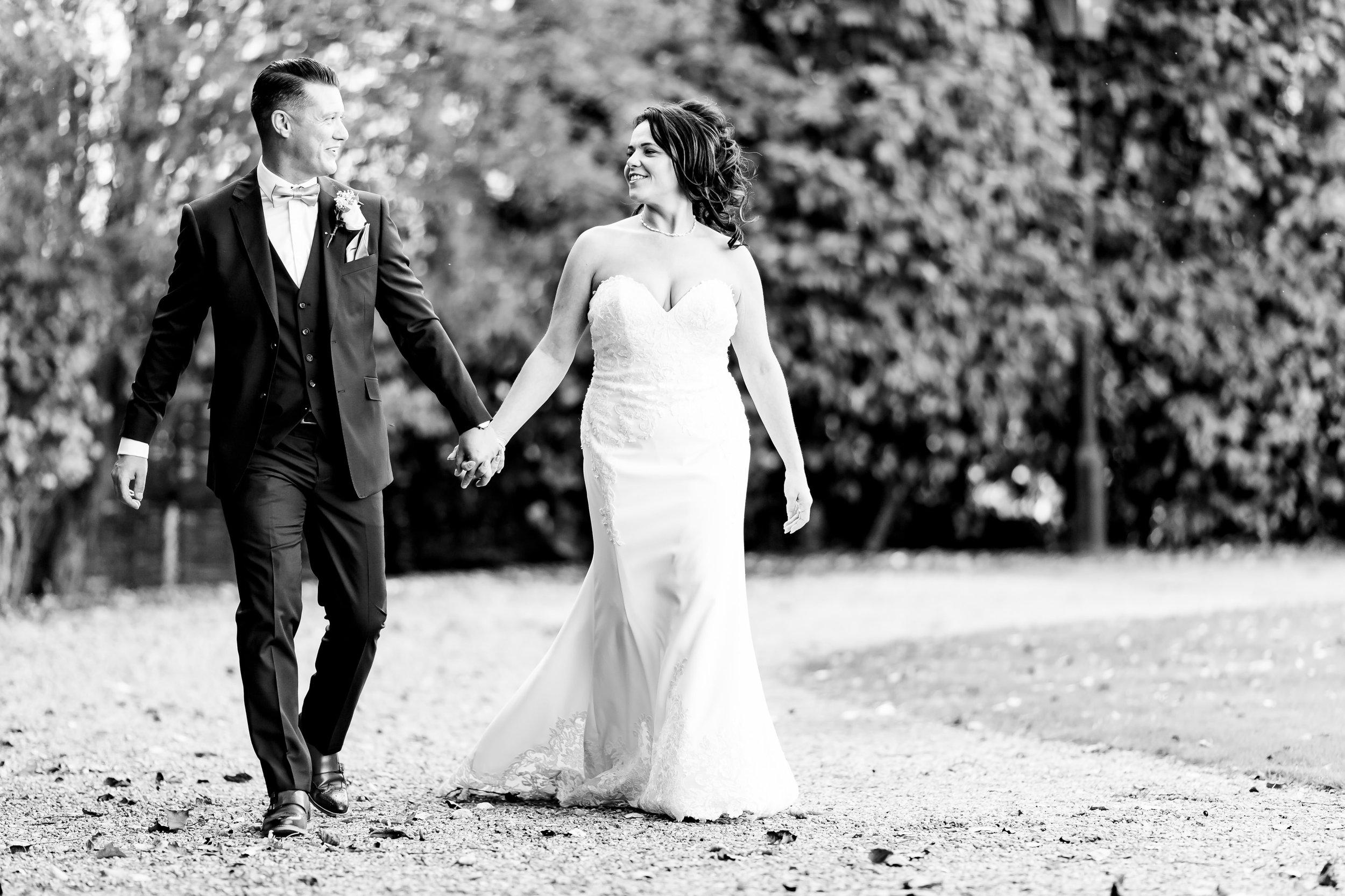 vicky-ant-wedding-619.jpg