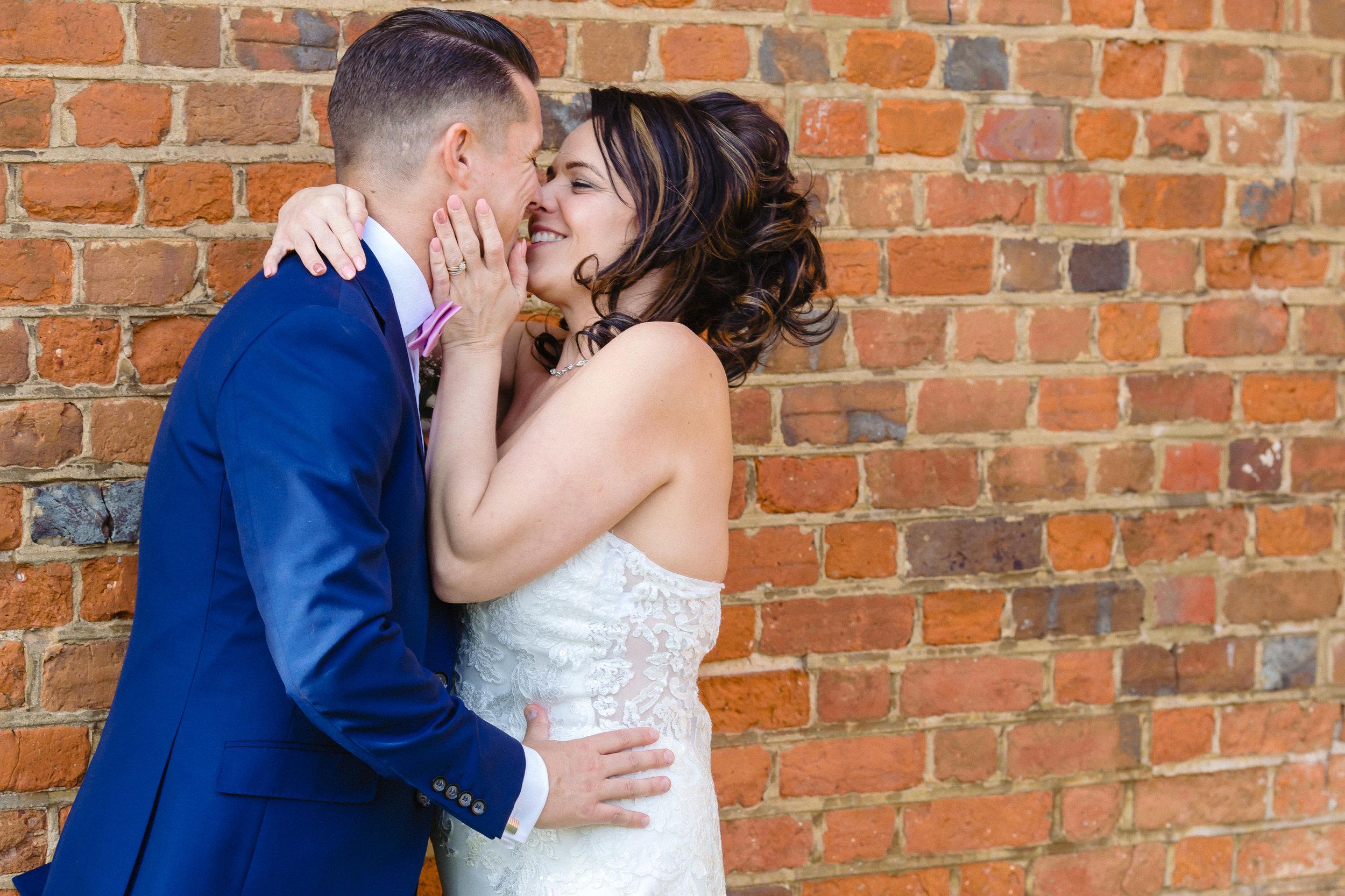 vicky-ant-wedding-639.jpg