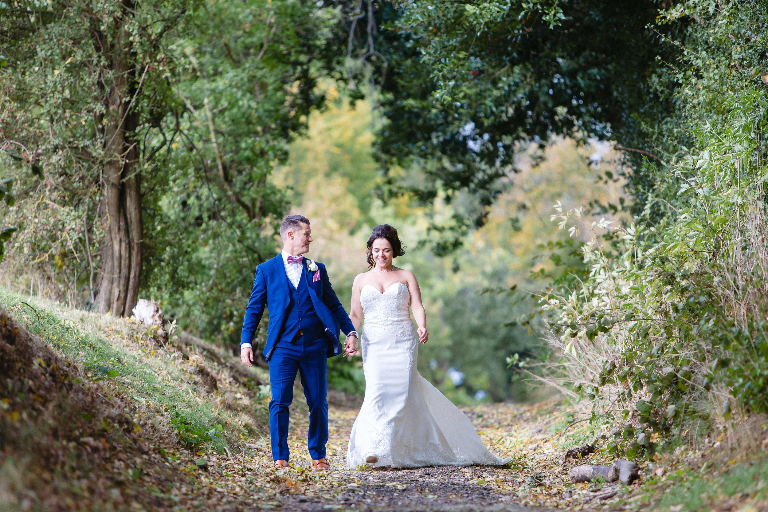 vicky-ant-wedding-647.jpg