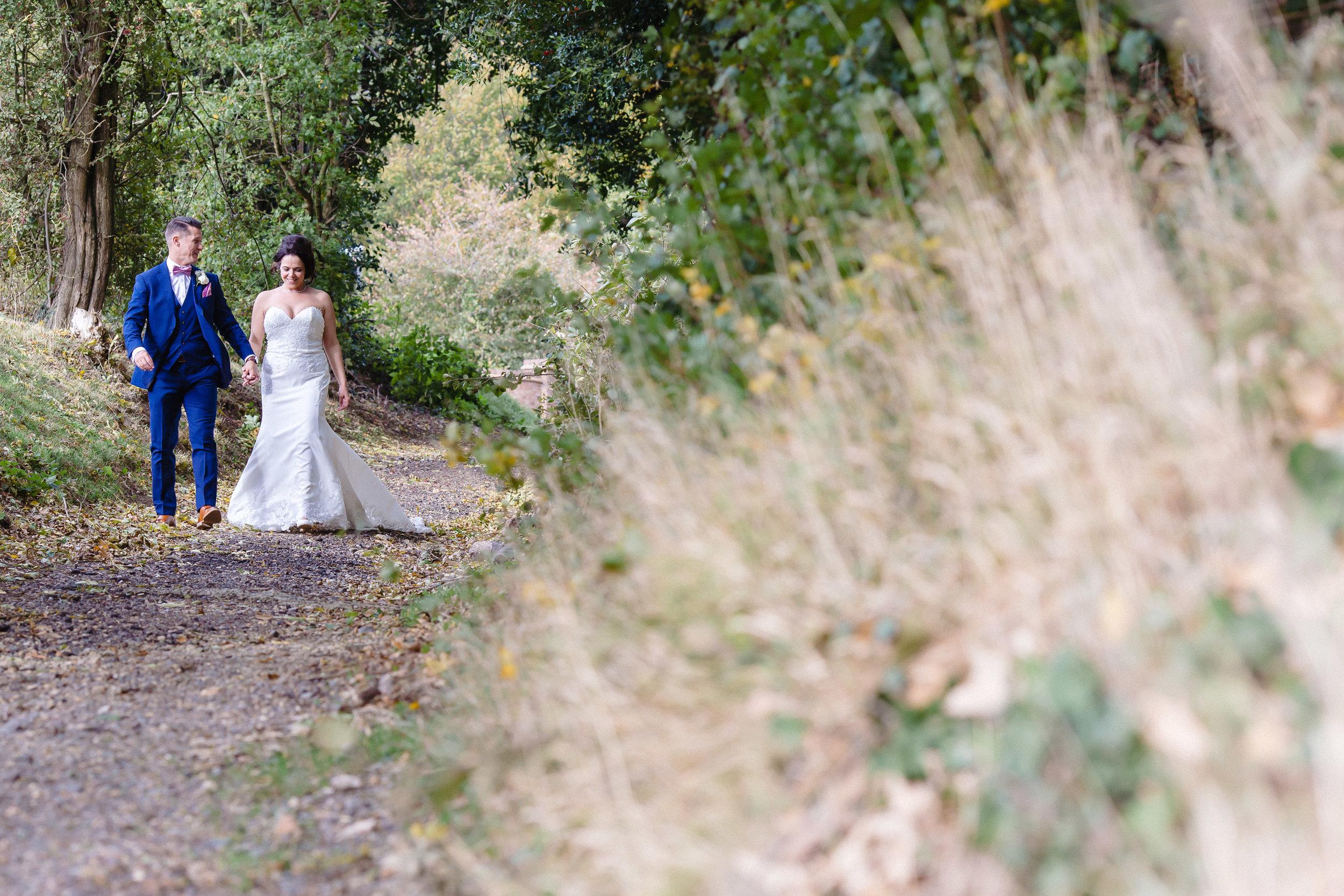 vicky-ant-wedding-650.jpg