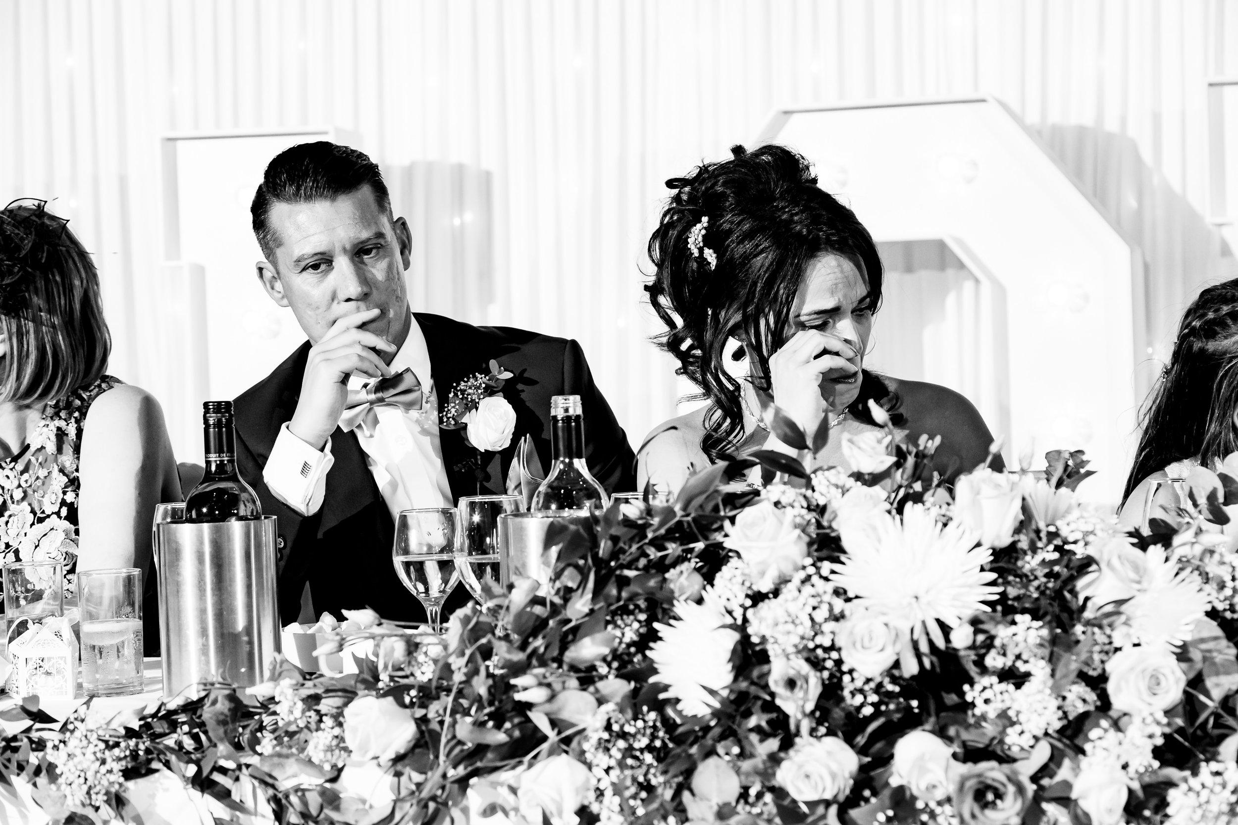 vicky-ant-wedding-698.jpg