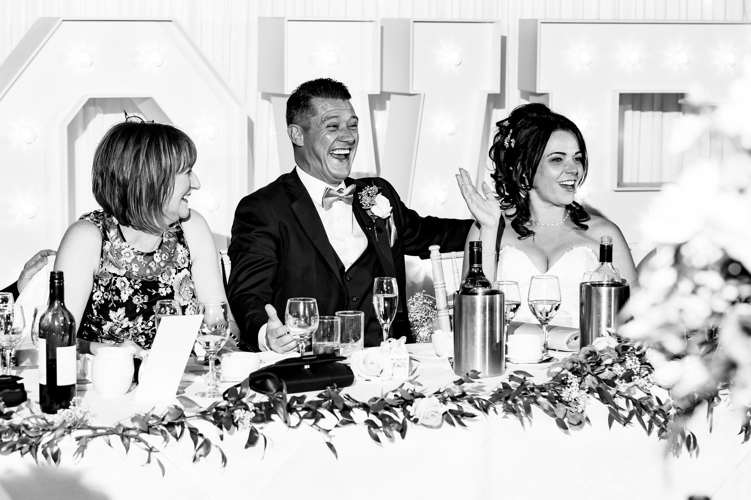 vicky-ant-wedding-739.jpg