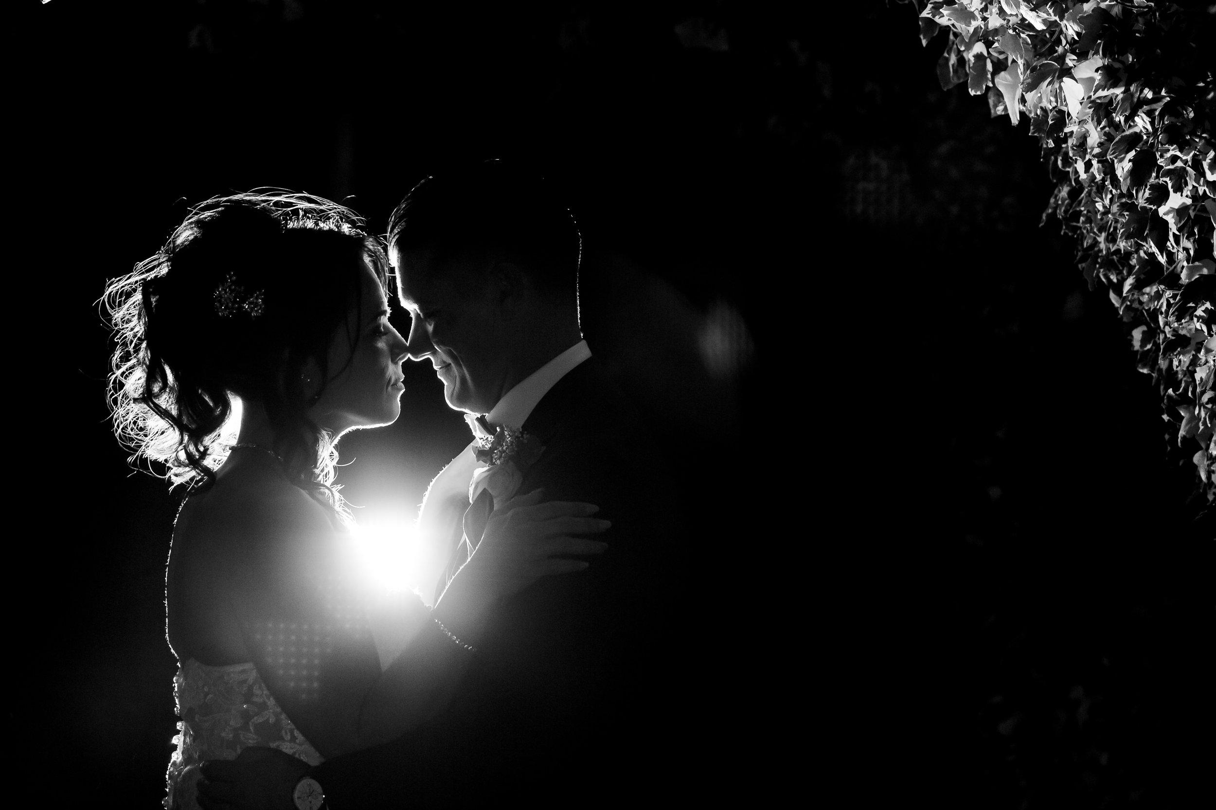 vicky-ant-wedding-758.jpg