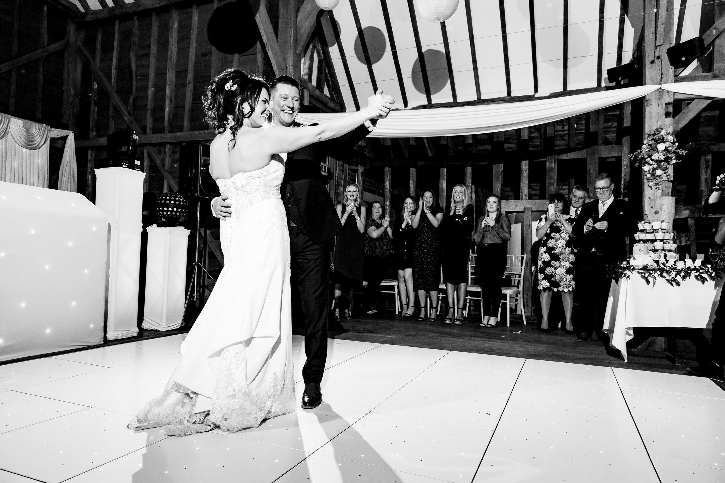 vicky-ant-wedding-770.jpg