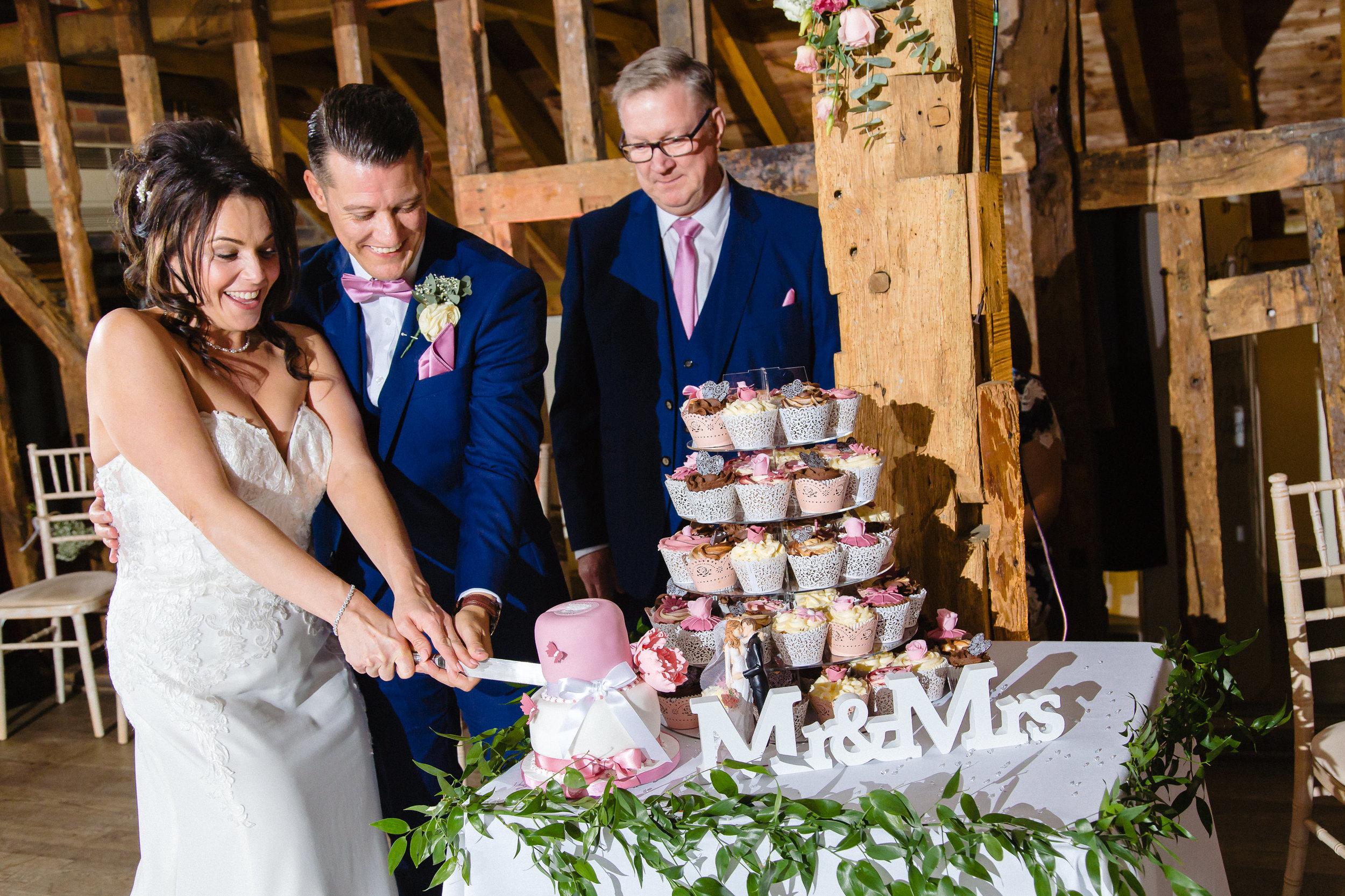 vicky-ant-wedding-767.jpg