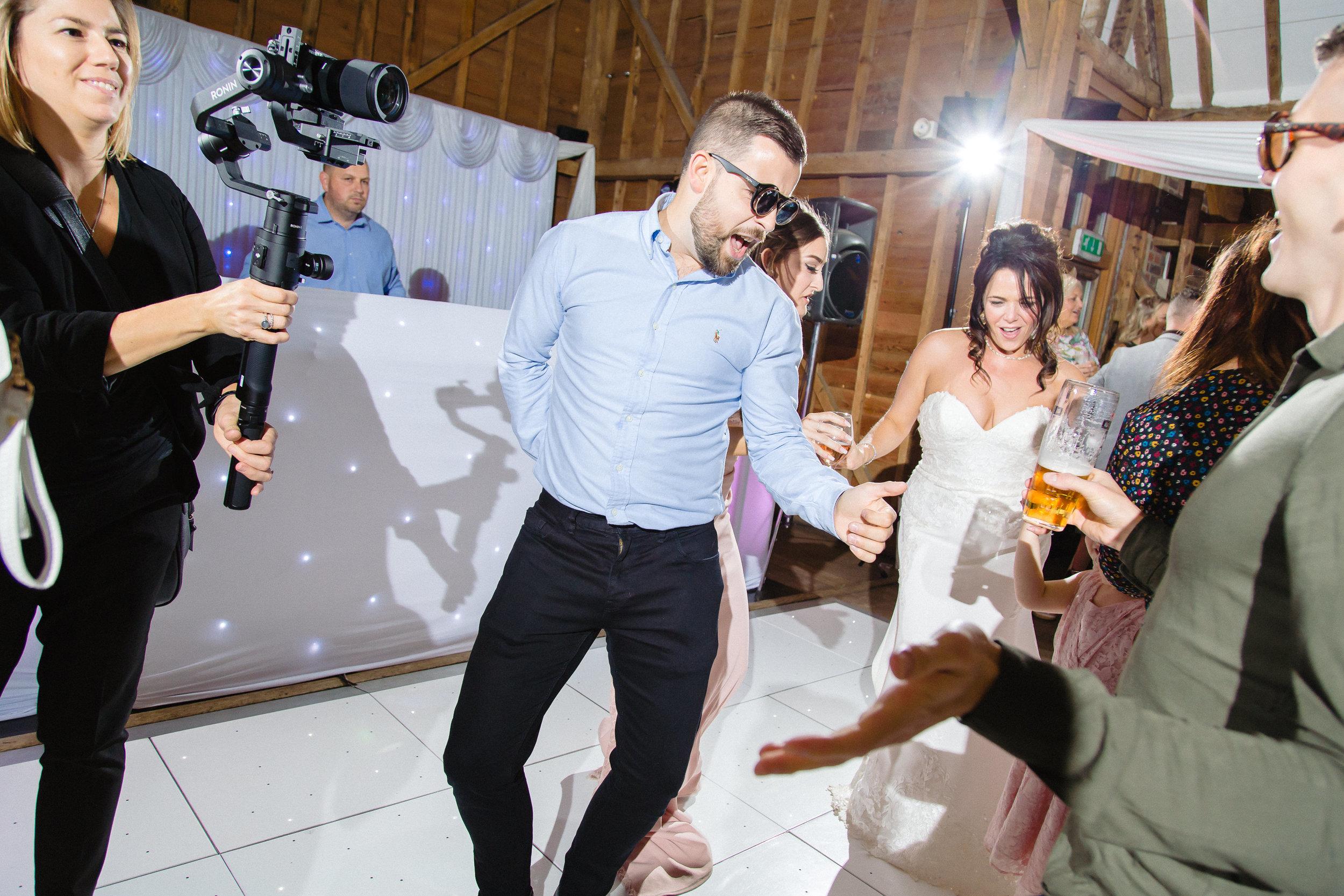 vicky-ant-wedding-799.jpg