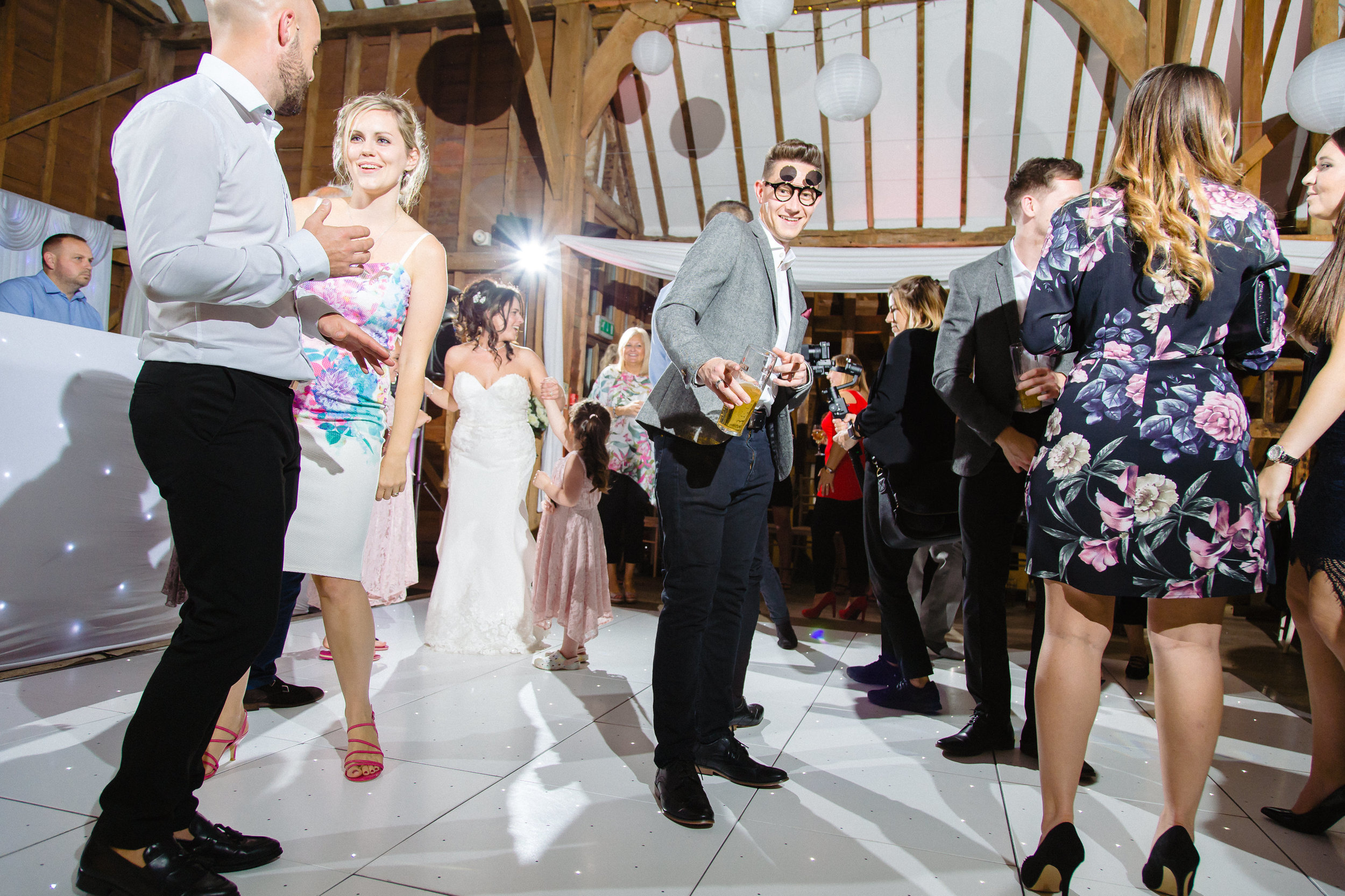 vicky-ant-wedding-819.jpg