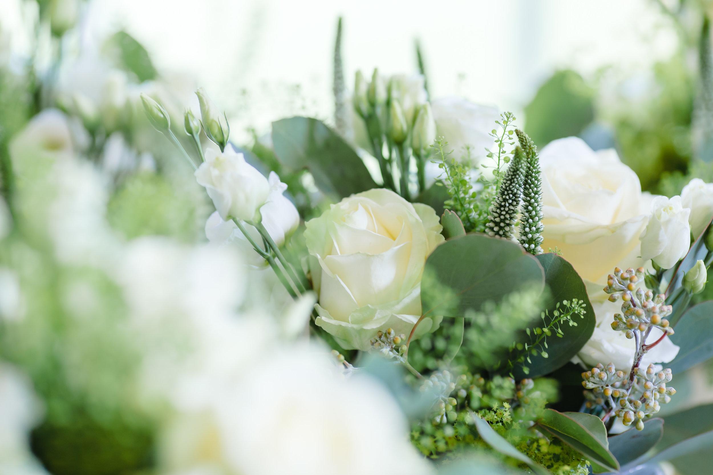 gemma-alex-wedding-42.jpg