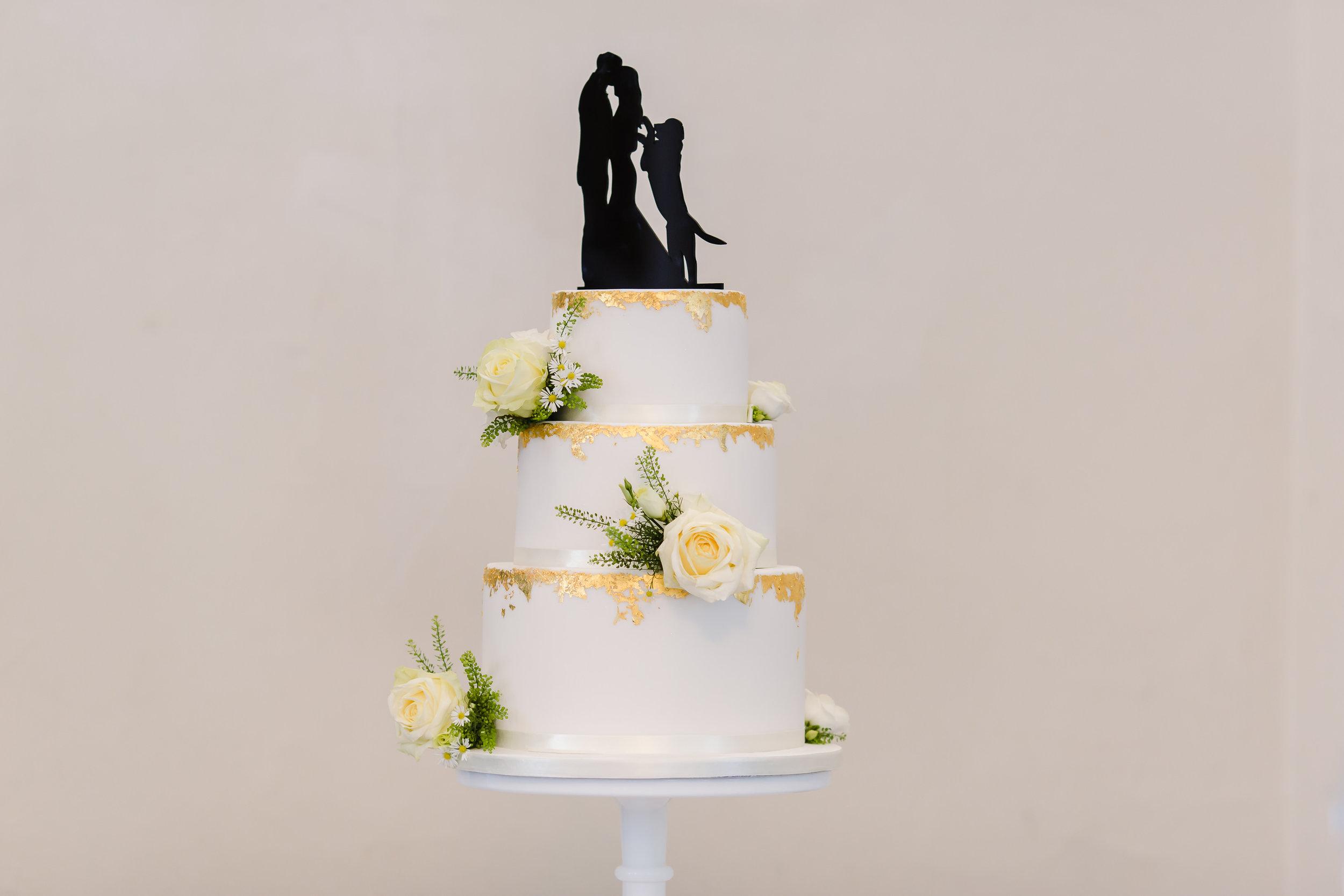 gemma-alex-wedding-57.jpg