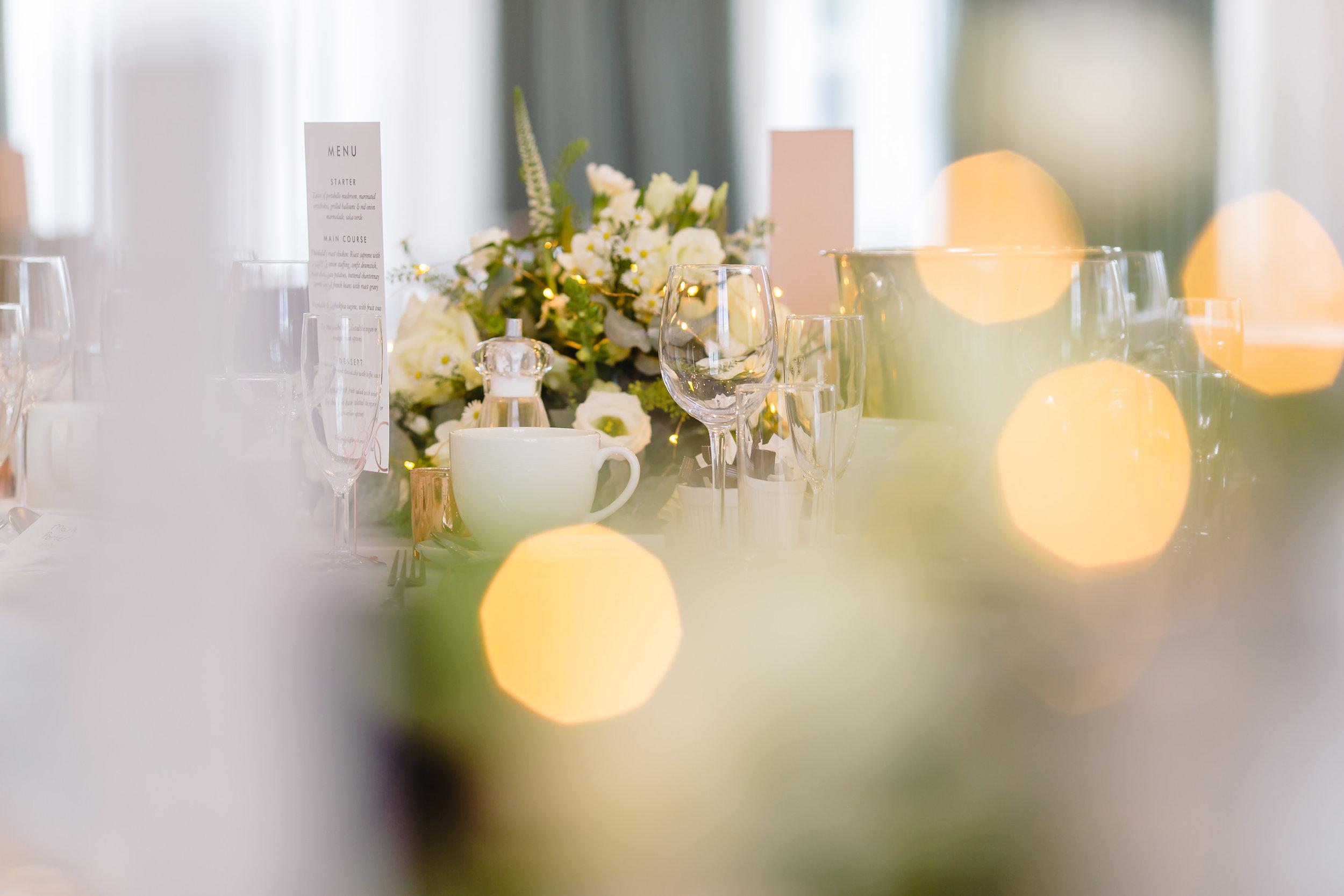 gemma-alex-wedding-54.jpg