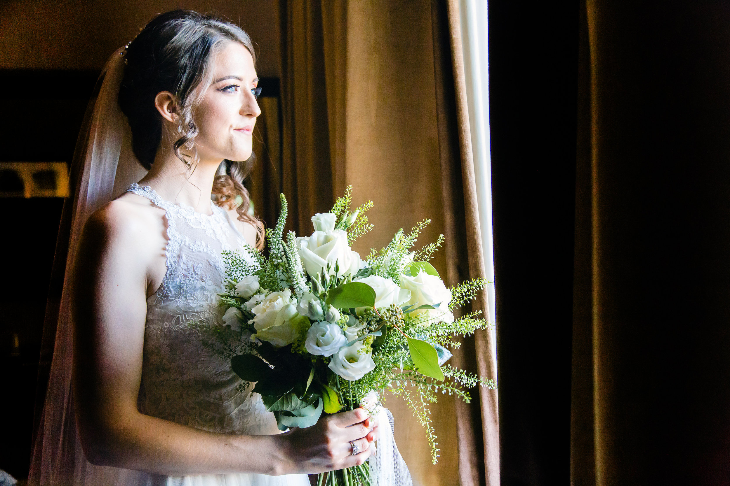 gemma-alex-wedding-146.jpg
