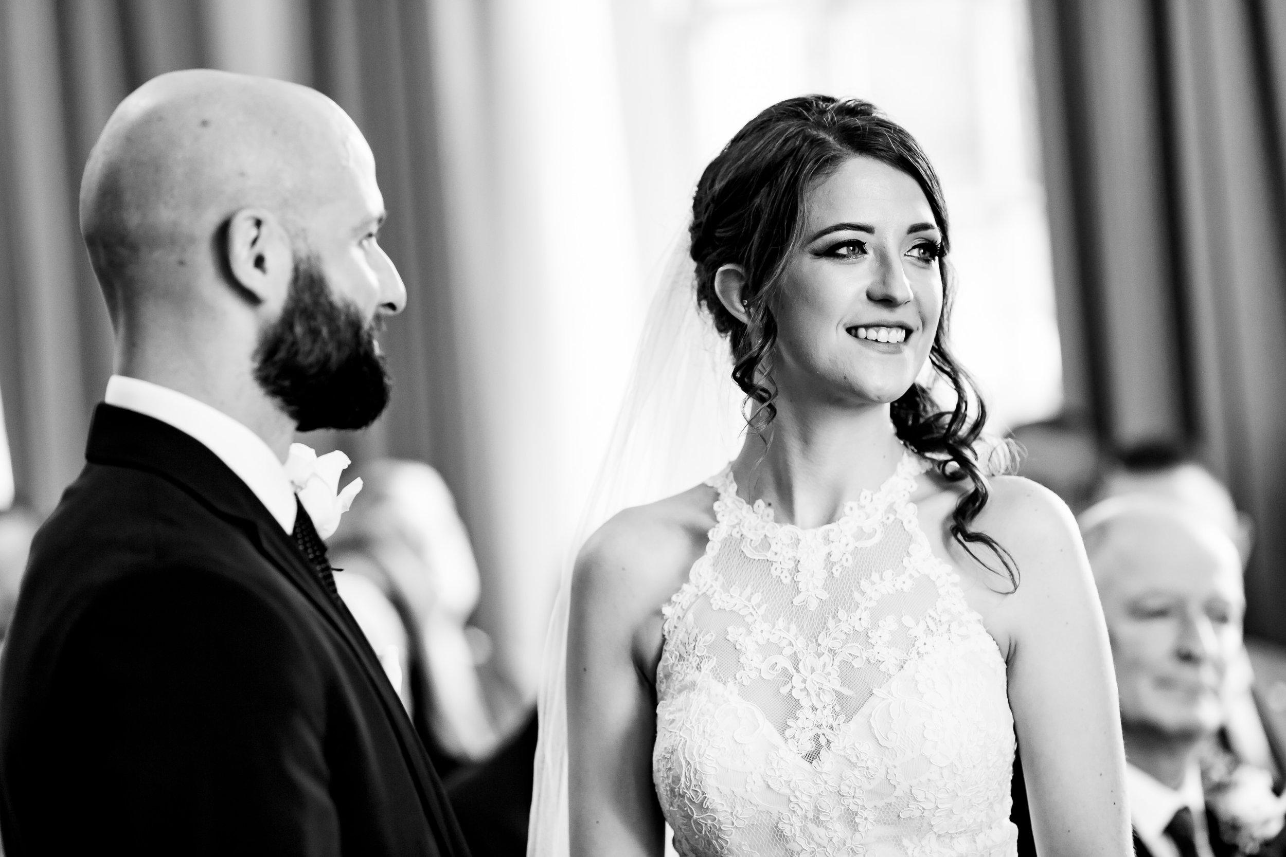 gemma-alex-wedding-224.jpg