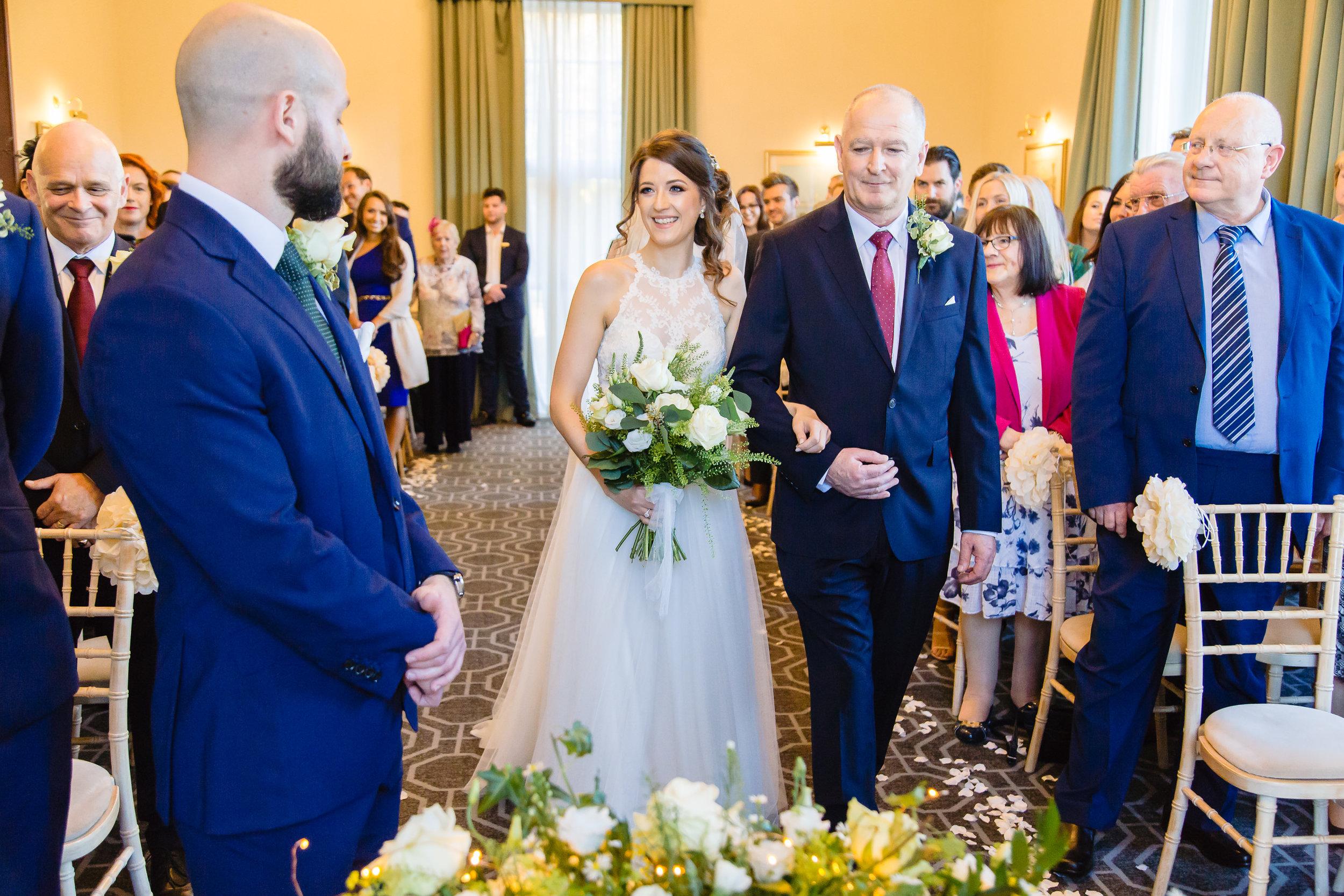 gemma-alex-wedding-210.jpg