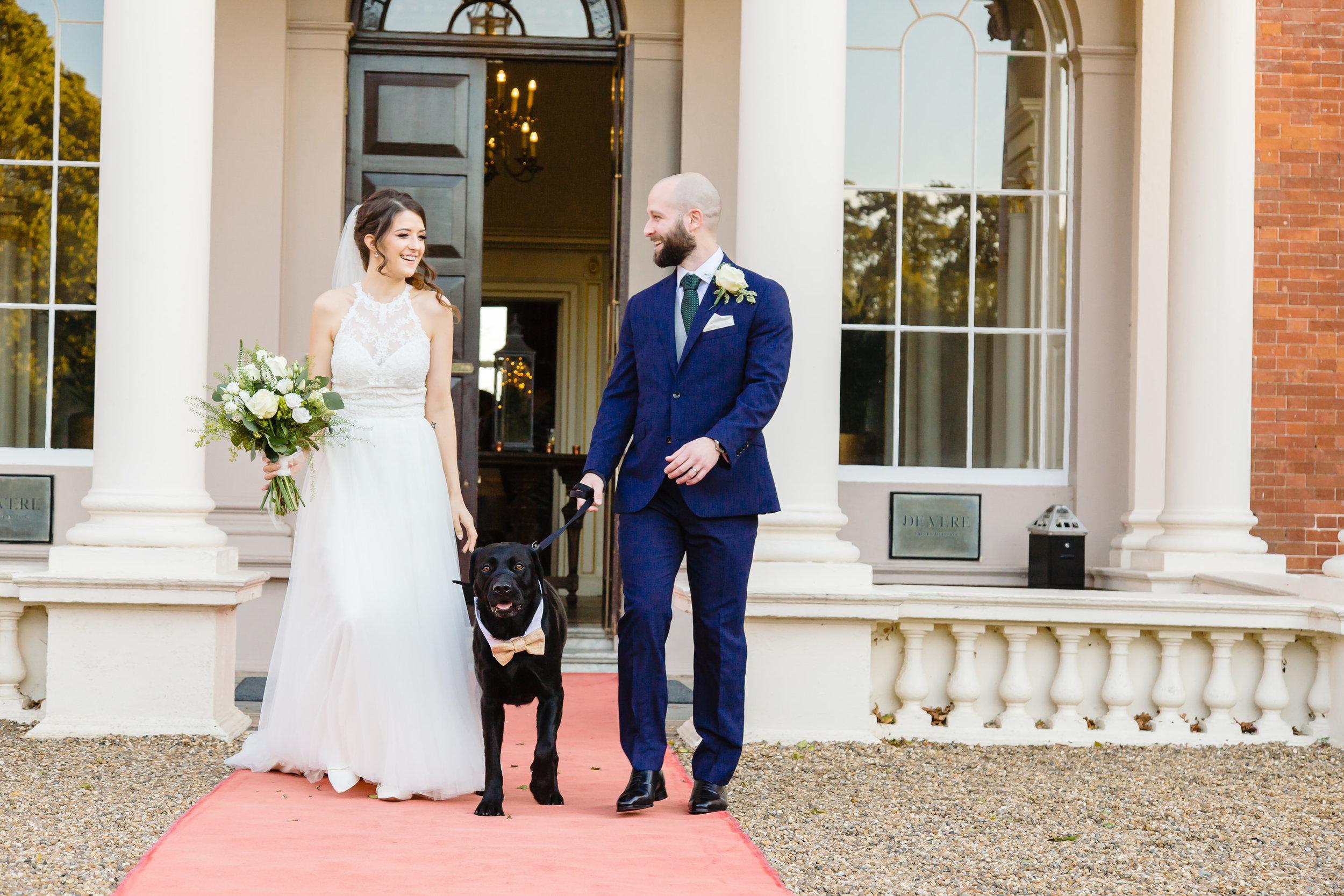 gemma-alex-wedding-285.jpg