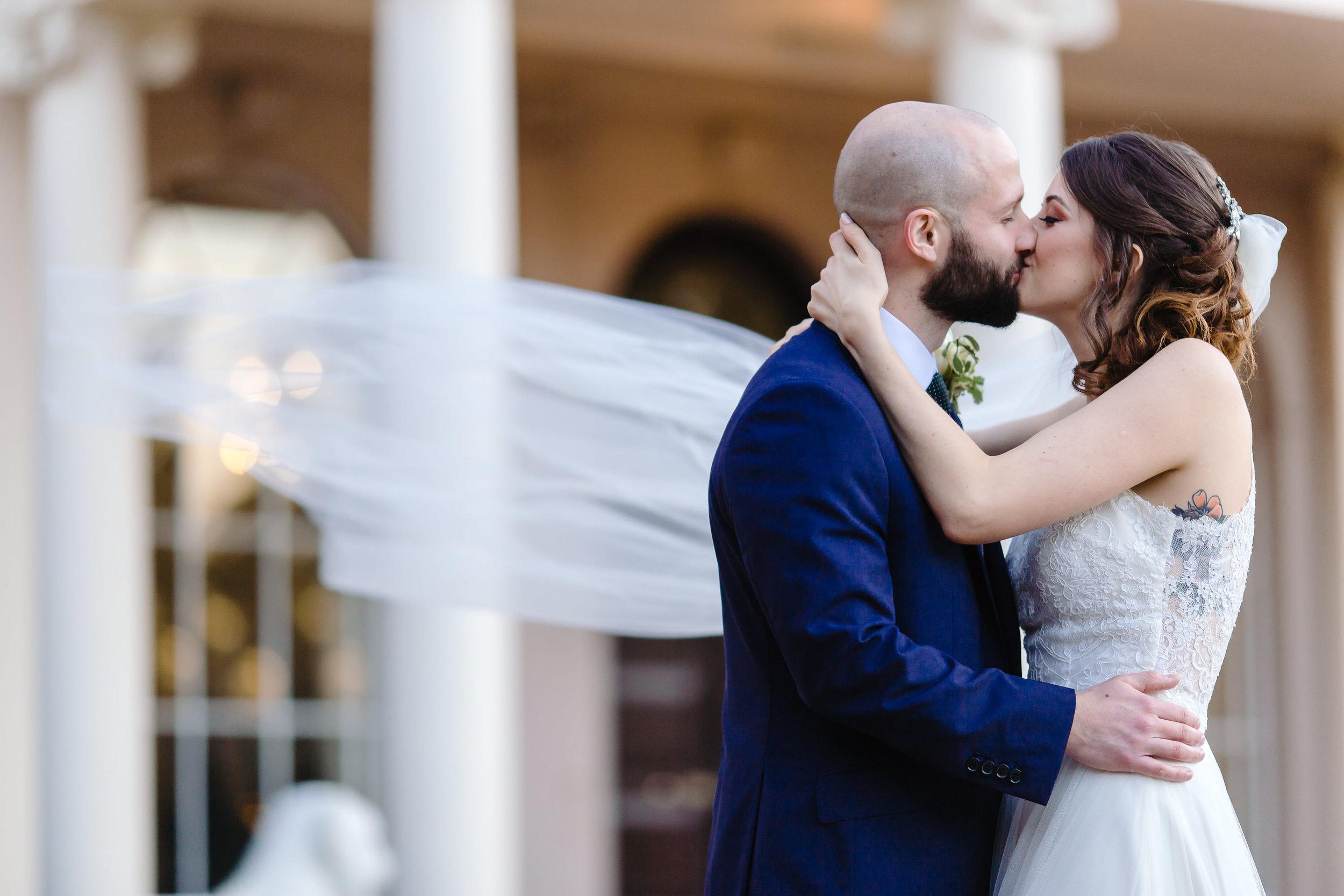 gemma-alex-wedding-367.jpg