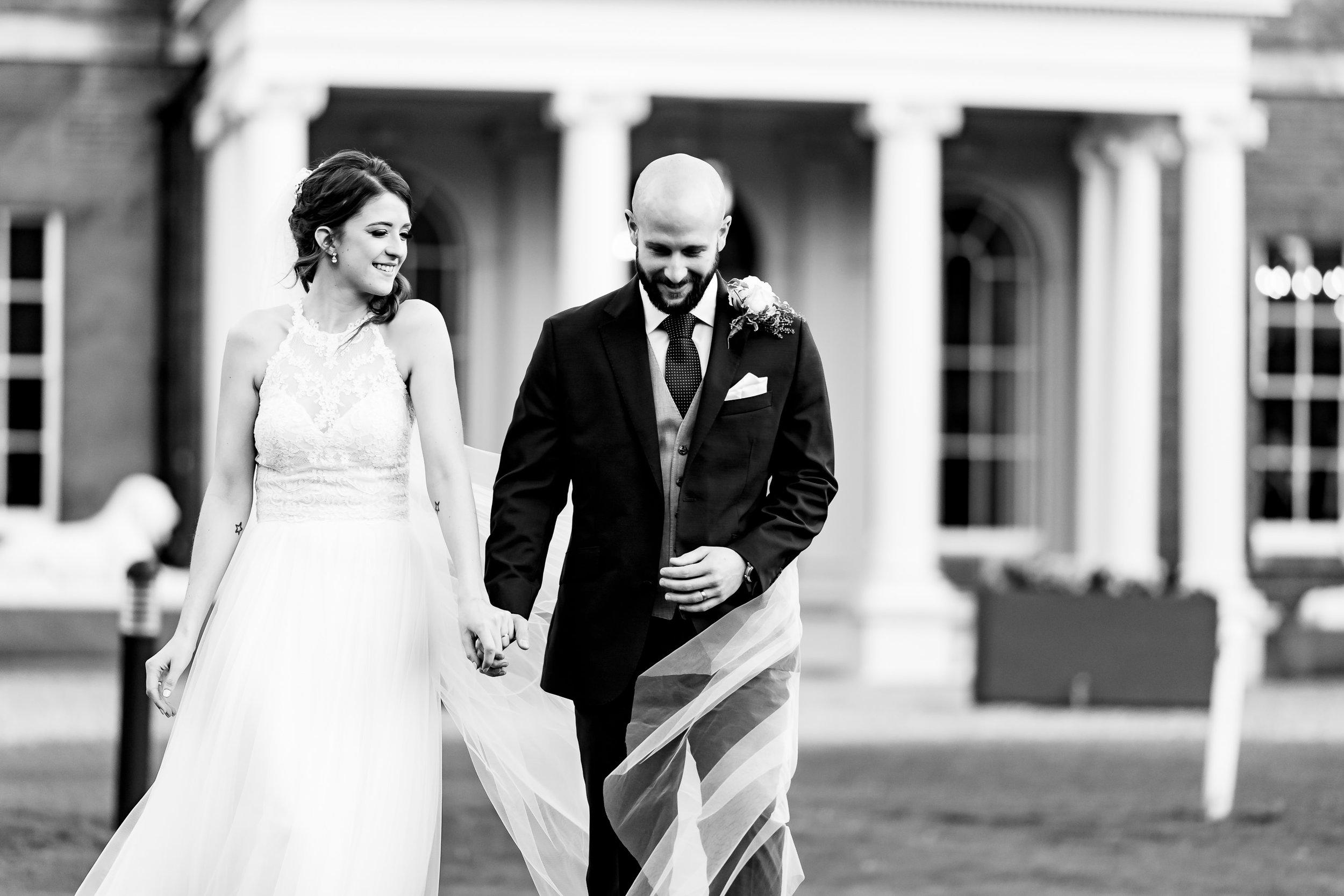 gemma-alex-wedding-376.jpg