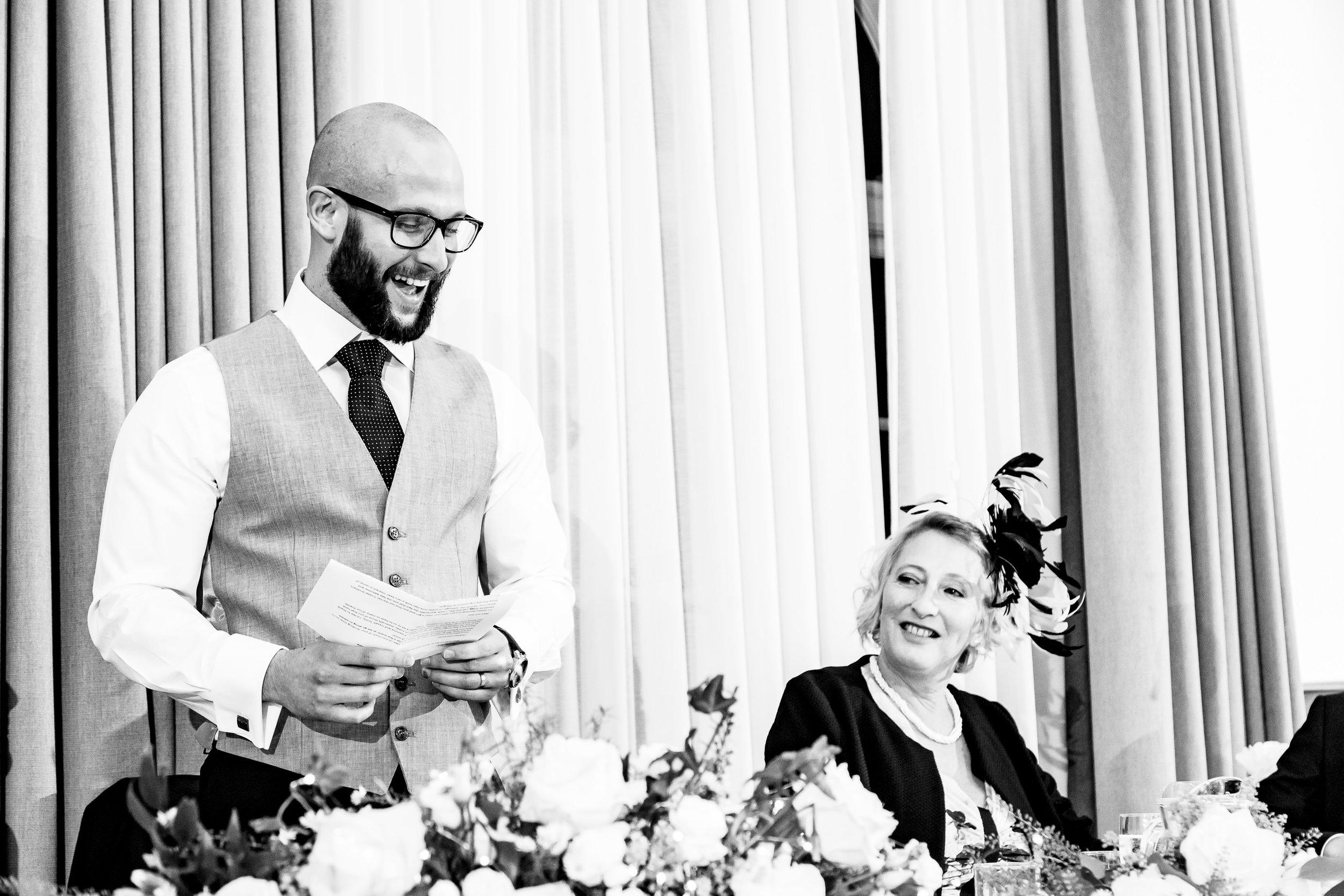 gemma-alex-wedding-438.jpg