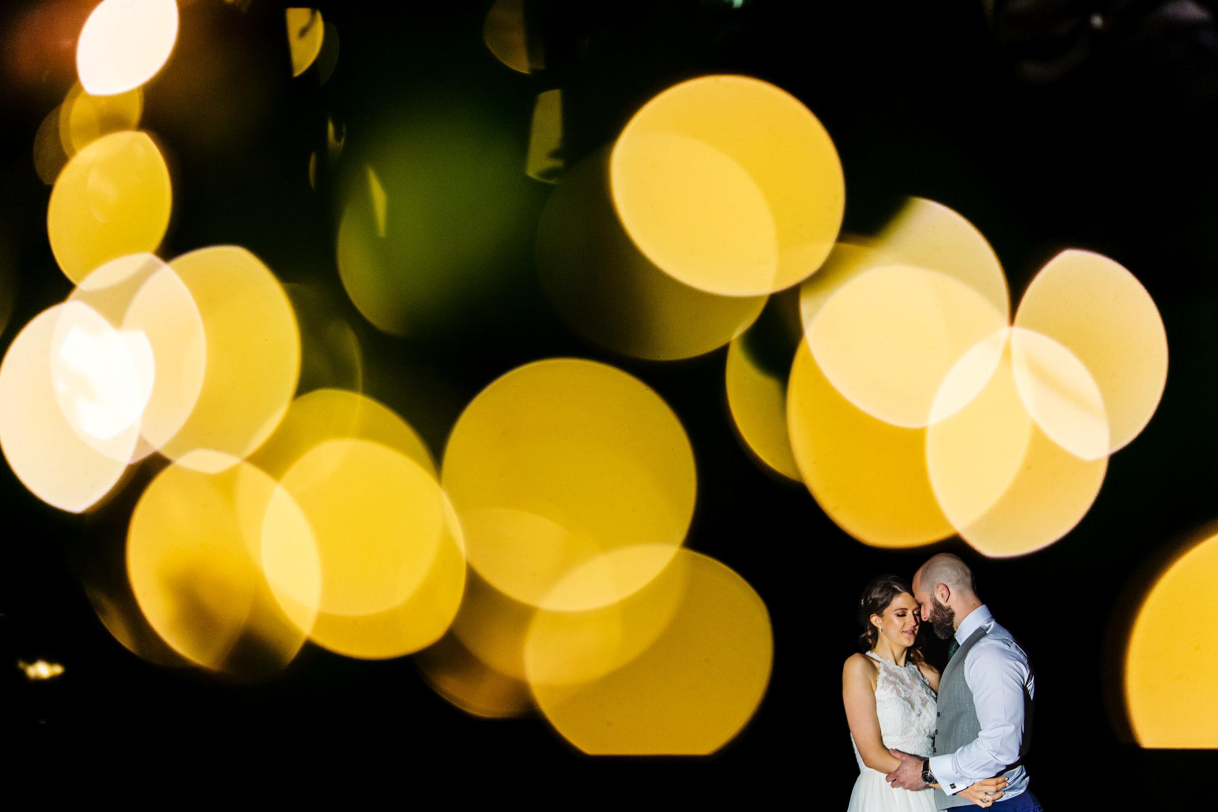 gemma-alex-wedding-508.jpg