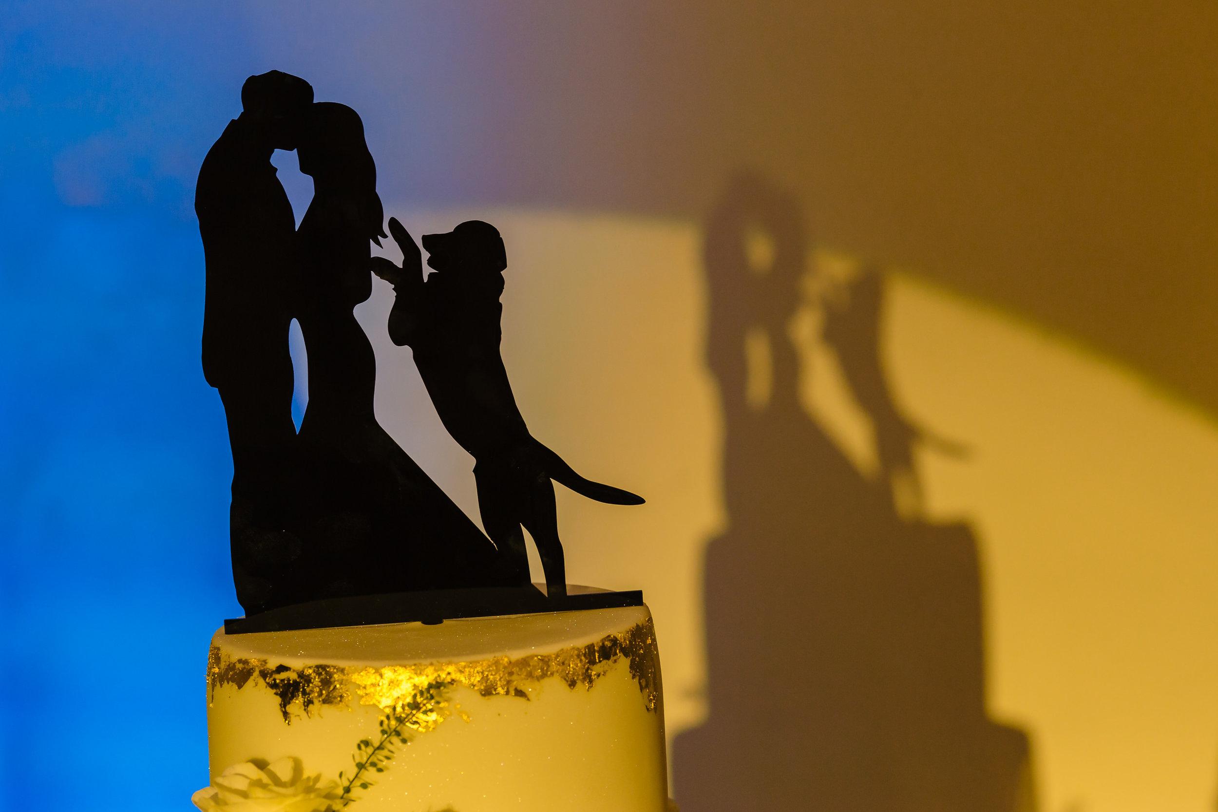gemma-alex-wedding-512.jpg