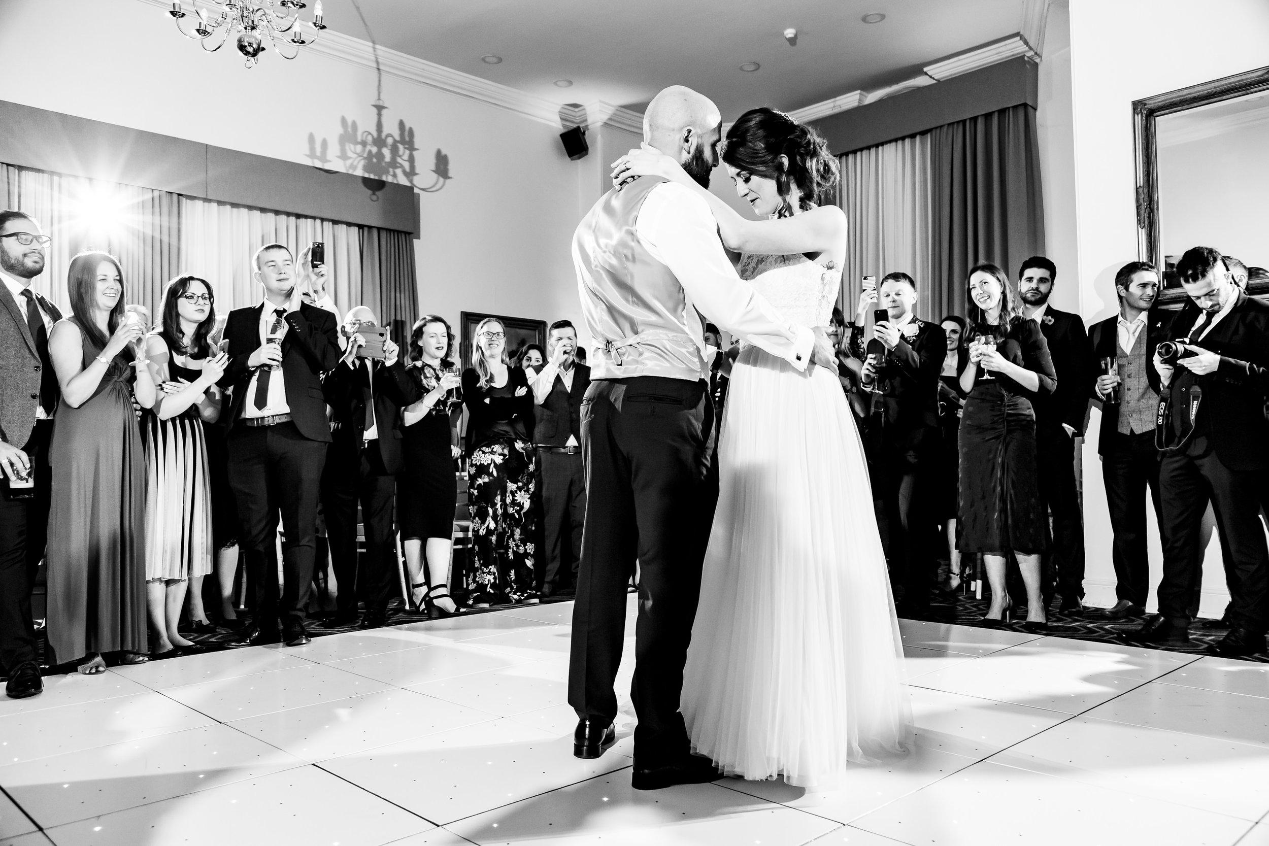 gemma-alex-wedding-553.jpg