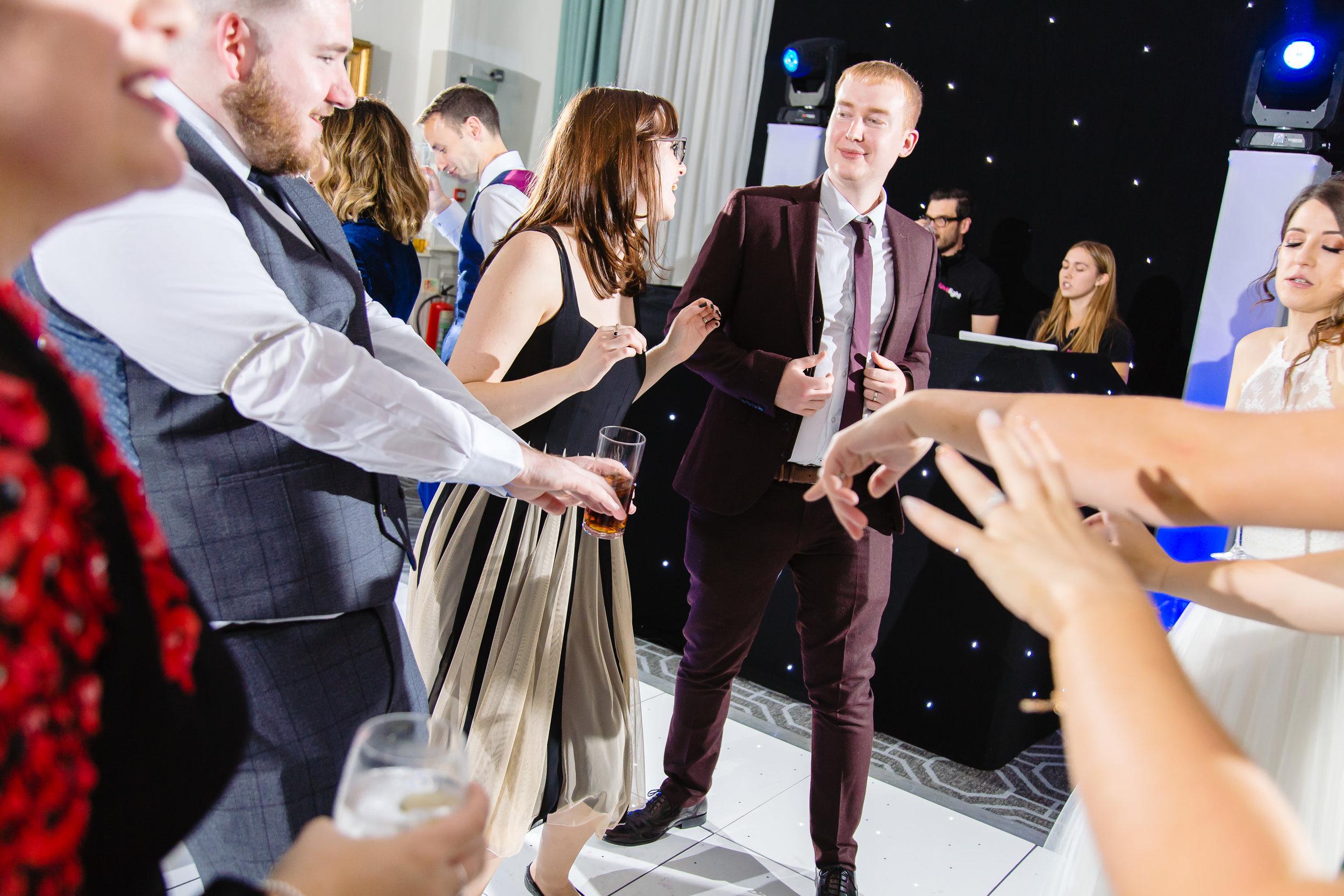 gemma-alex-wedding-610.jpg