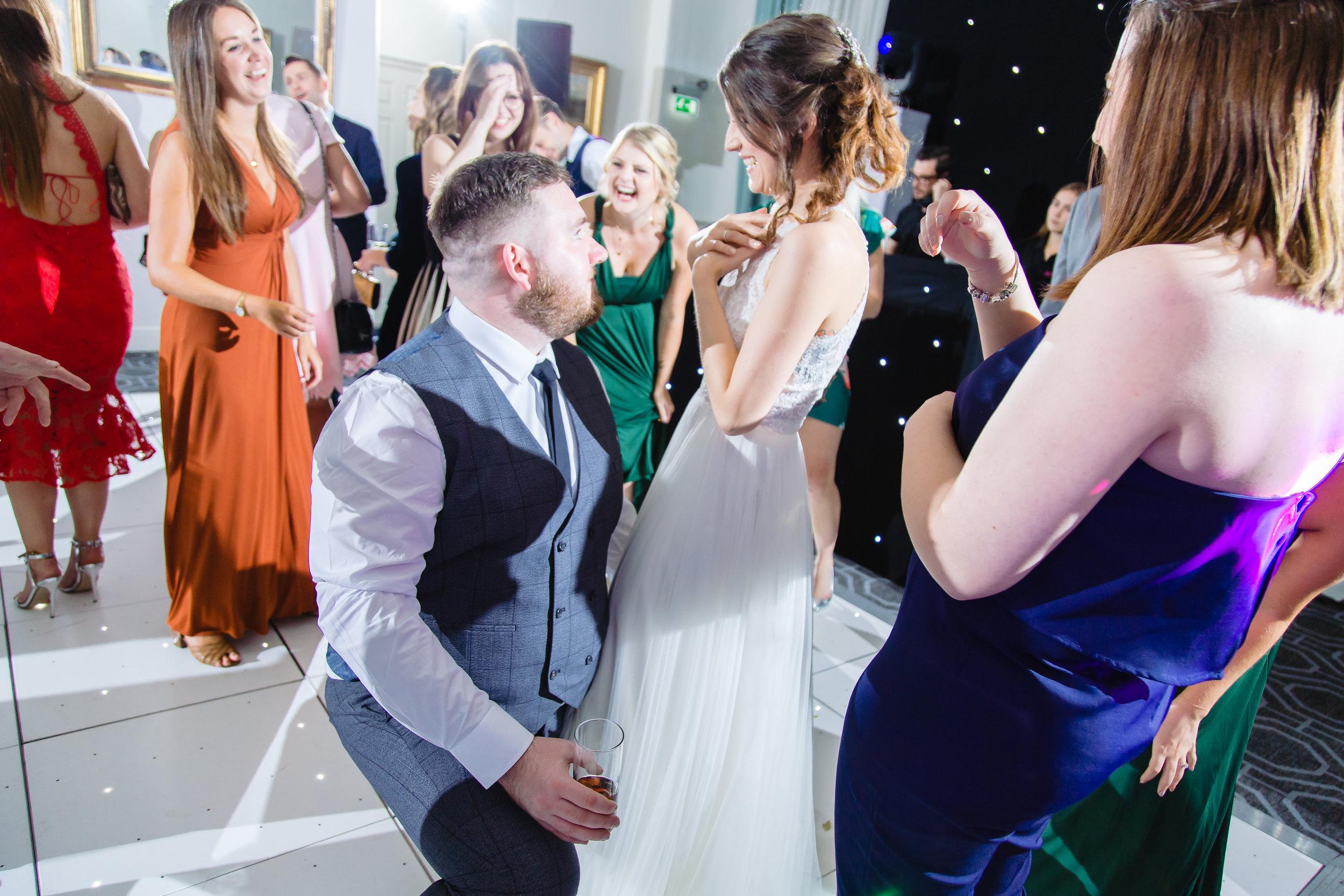 gemma-alex-wedding-642.jpg