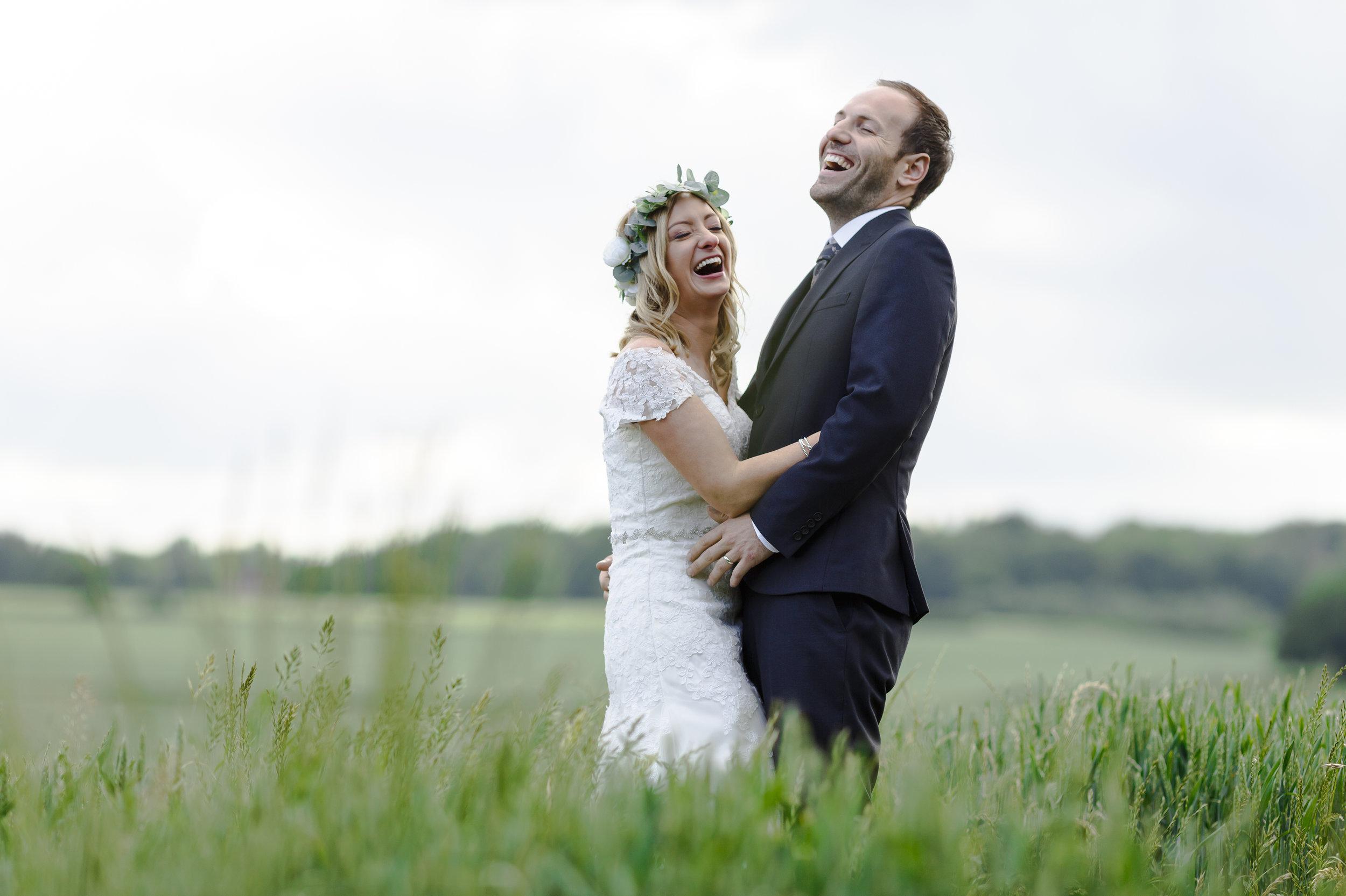 laura-mark-coltsfoot-wedding-01.jpg
