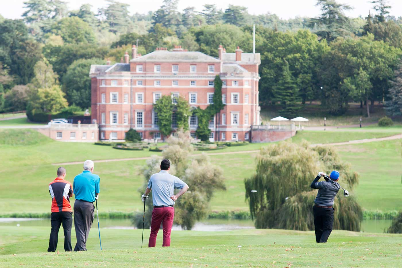 Furniture-Makers-golf-day-at-Brocket-Hall.jpg