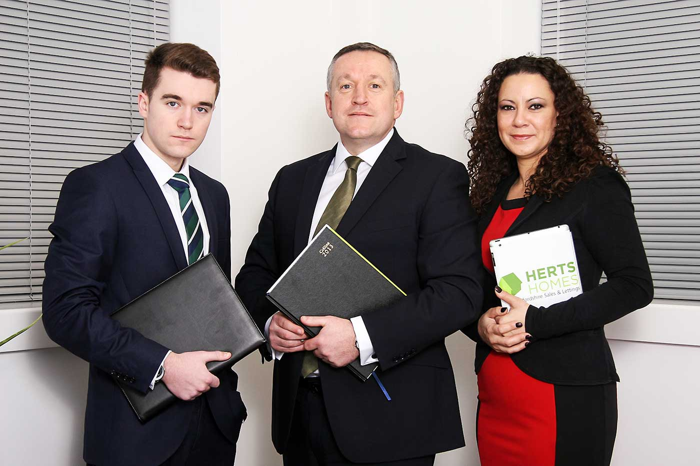 Herts-Homes-team-portraits.jpg