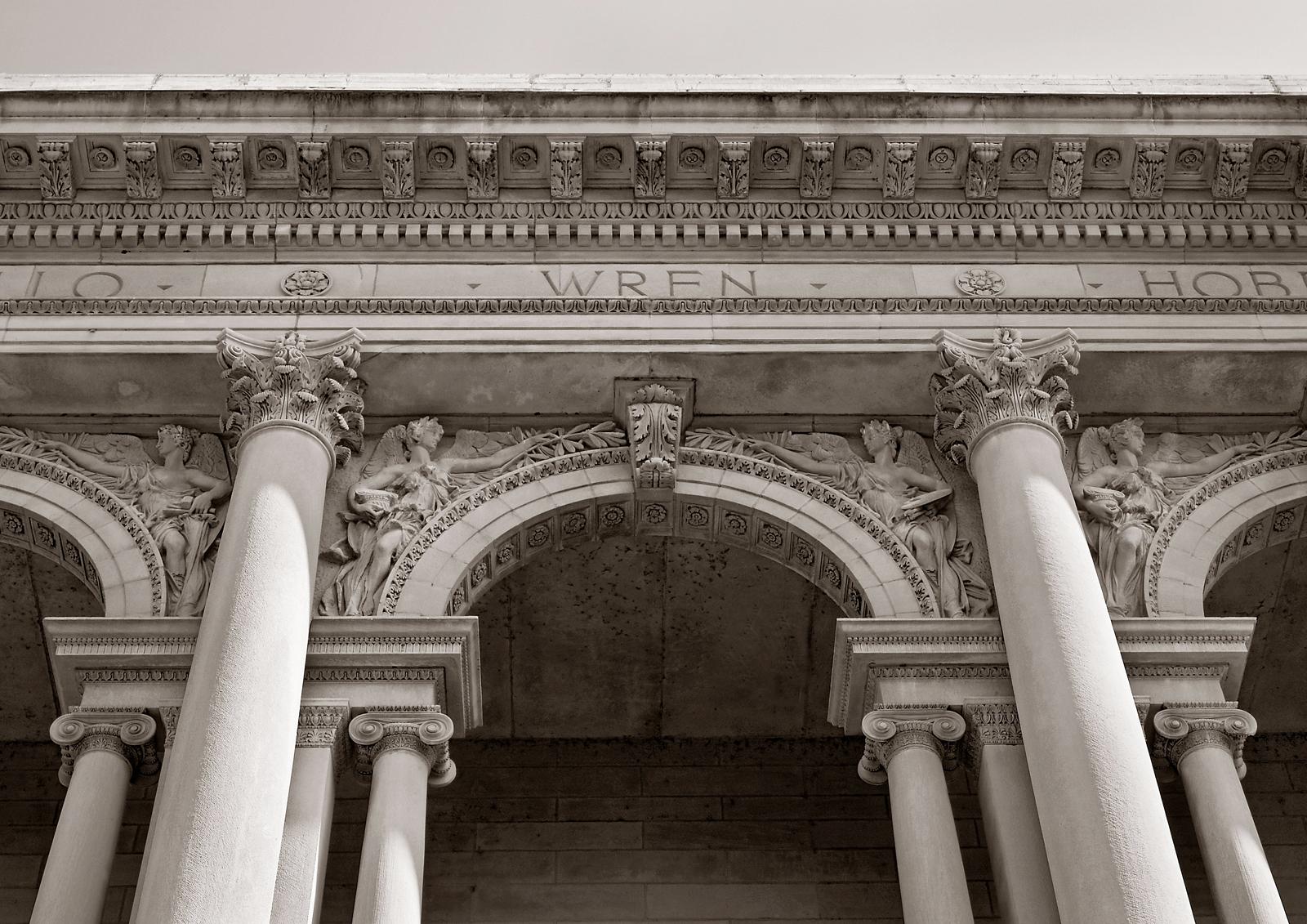 Art-Institute-Frieze-Black-and-White WEB copy.jpg