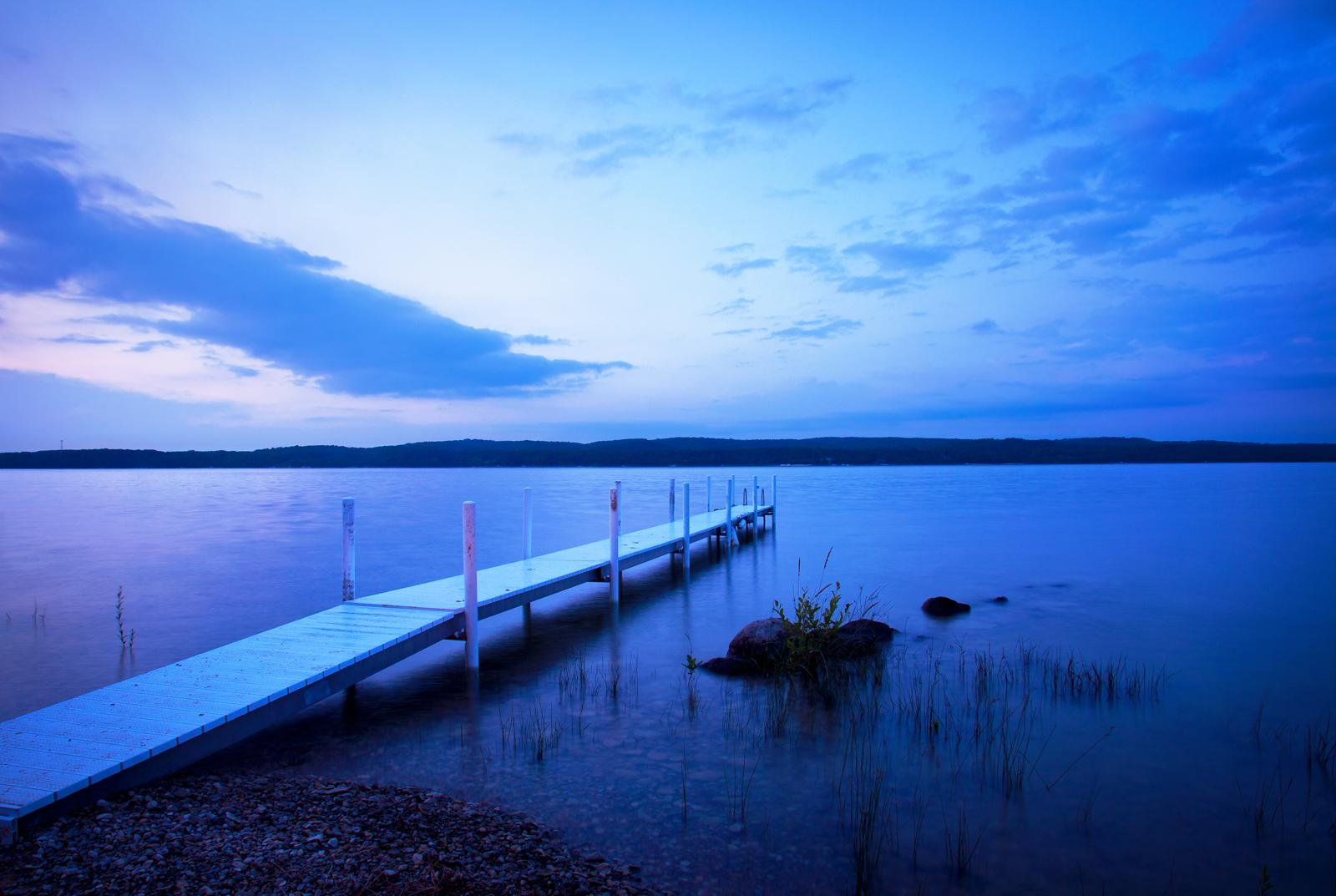 Lake Charlevoix Dock 2A WEB copy.jpg