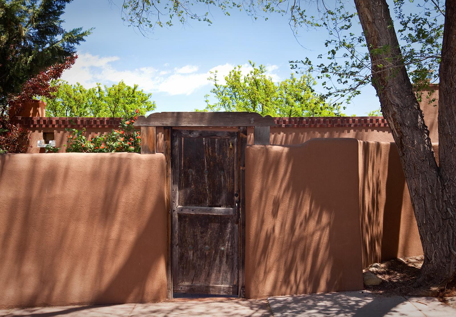 Santa Fe Door a WEB copy.jpg