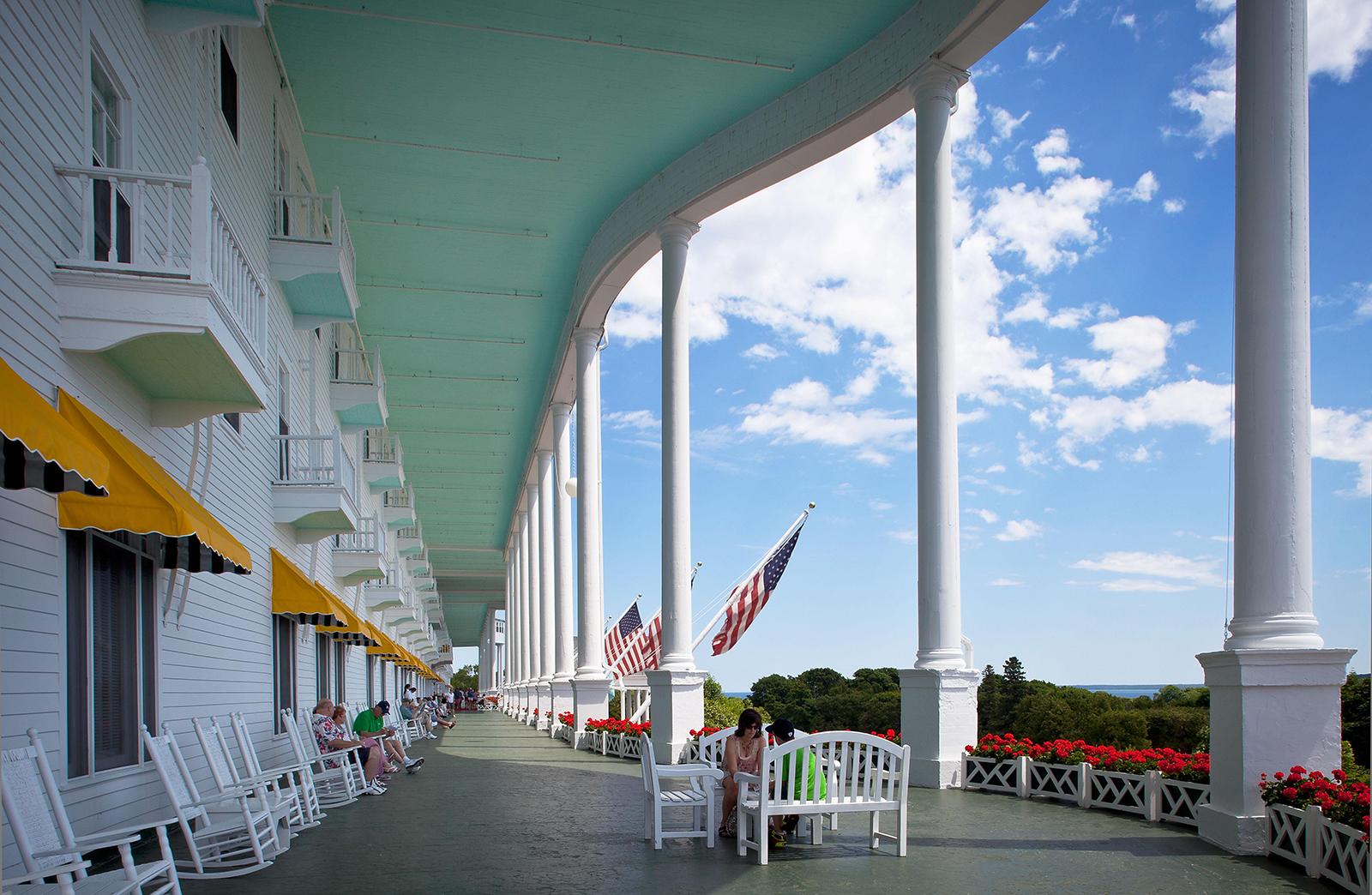 Grand-Hotel-Porch-Long-View-A.jpg