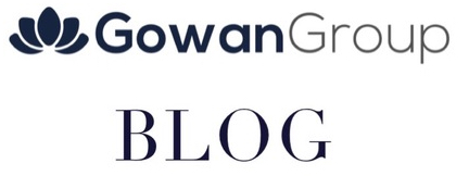 Strategic Planning  by  Gowan Group