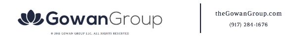 Independent School Consulting Group.