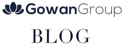 gowangroup.blog.admissions.jpeg