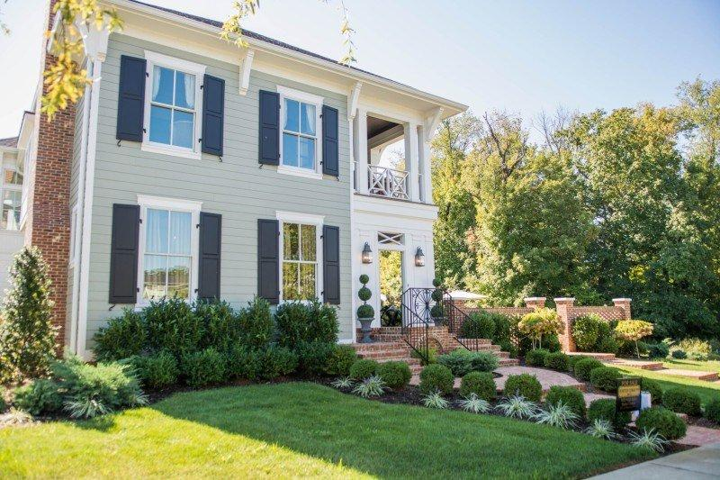 2015 Bellarmine Showhouse 4.jpg