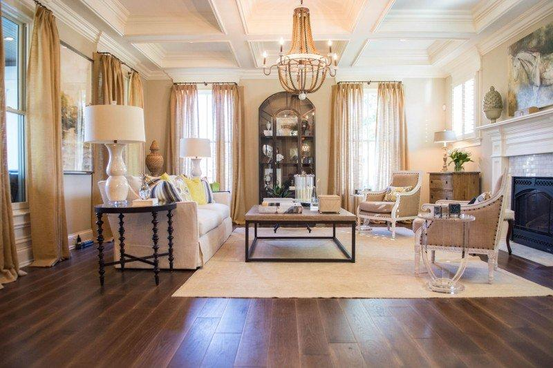 2015 Bellarmine Showhouse.jpg