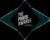 protoawards+logo.png