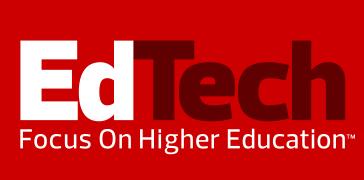 logo-edtech-he.png
