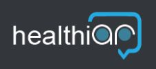 healthiAR logo.JPG