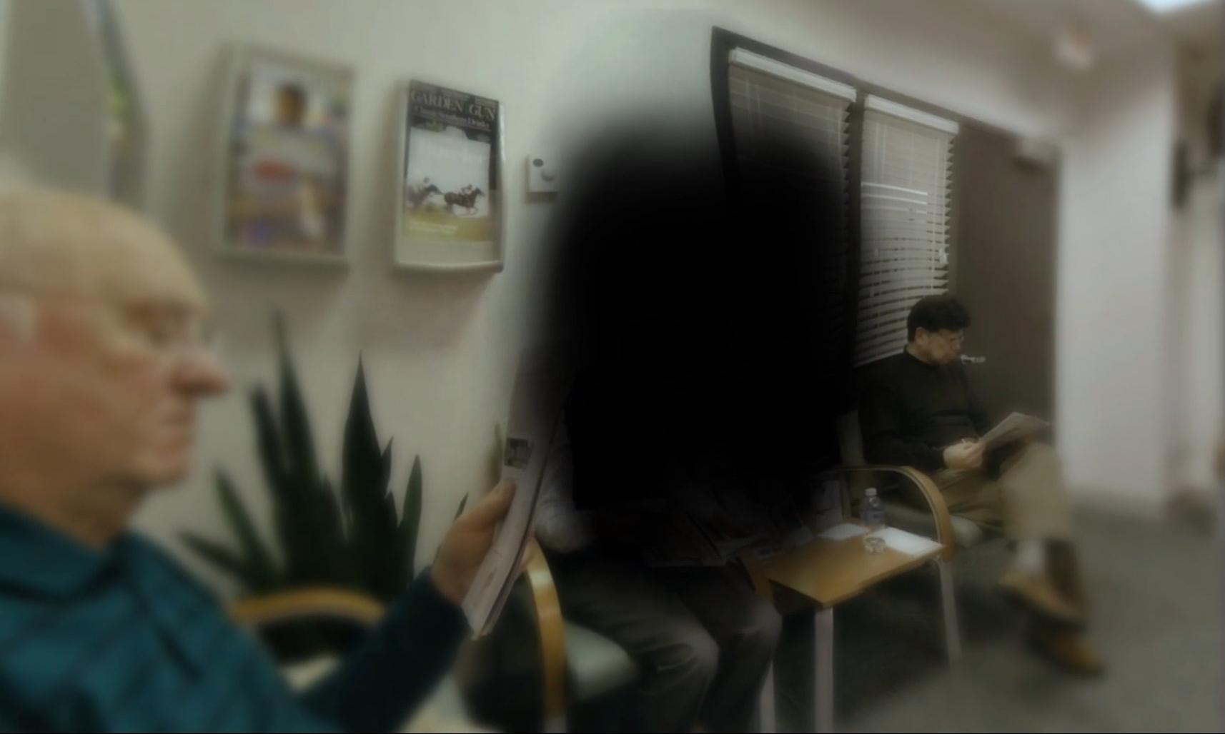 Alfred Screenshot3.jpg